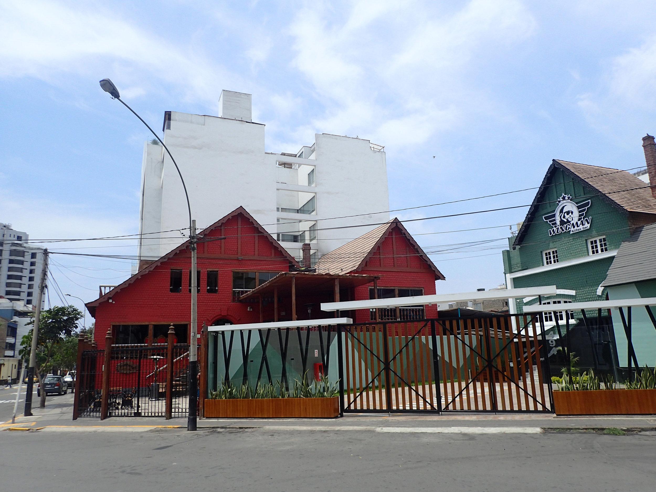 first stroll in Miraflores.jpg