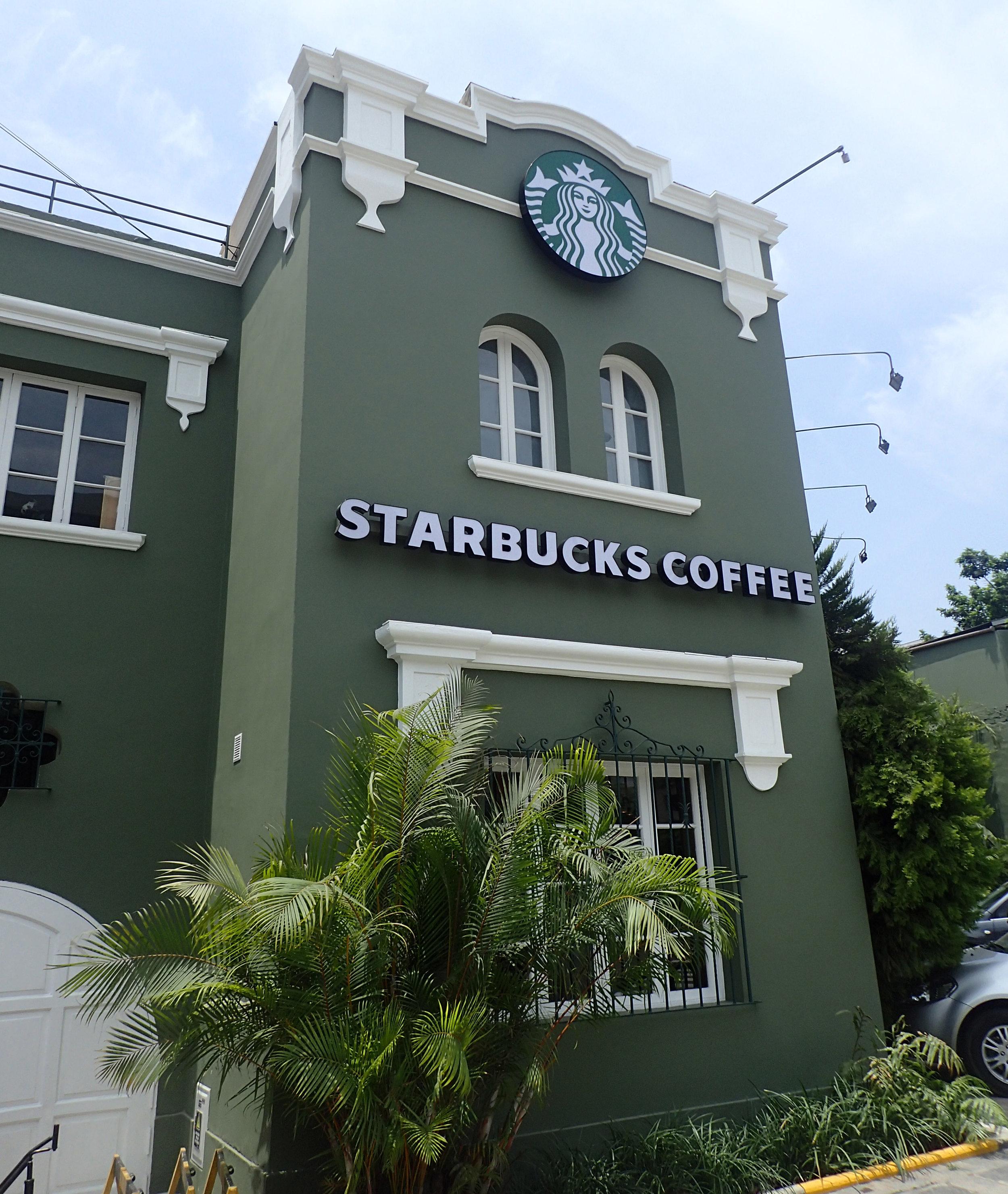 Starbucks (did not go).jpg
