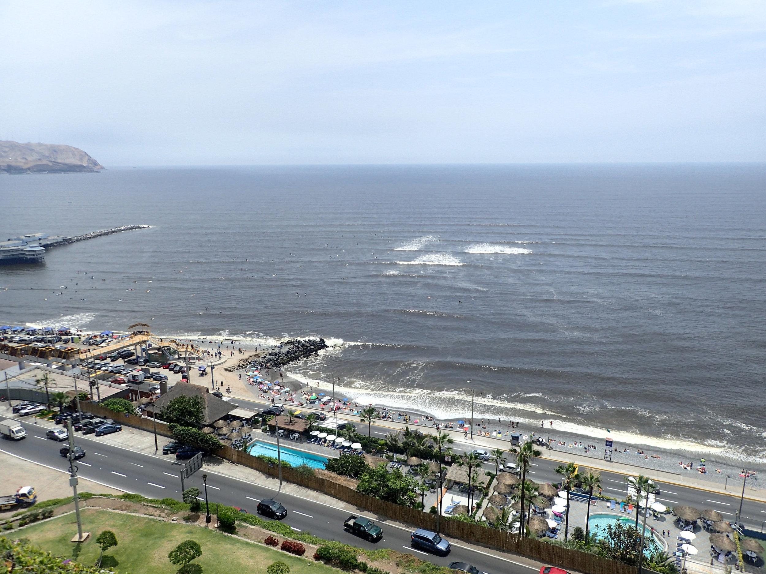coastal bluffs.jpg