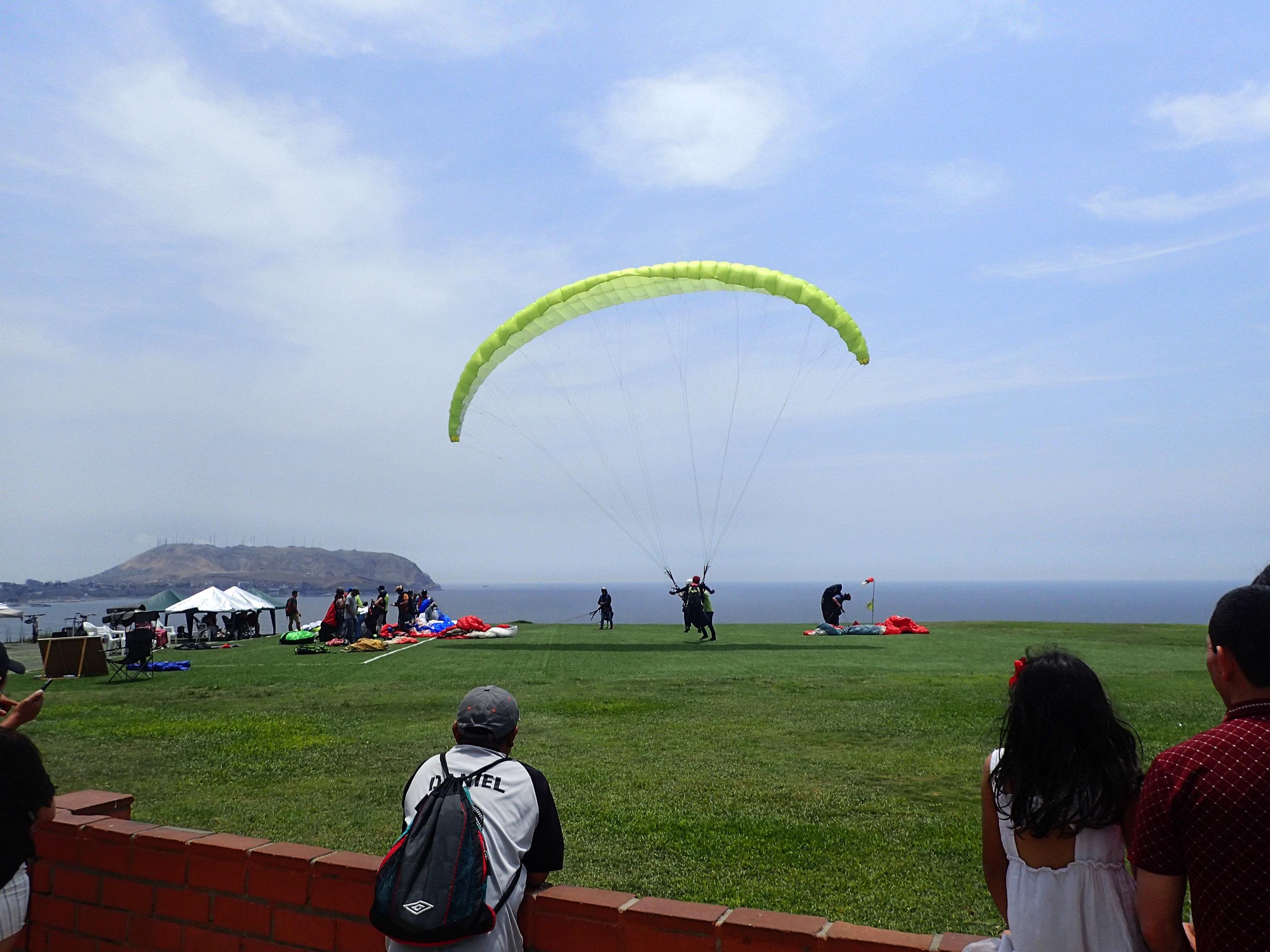 coastal Lima.jpg