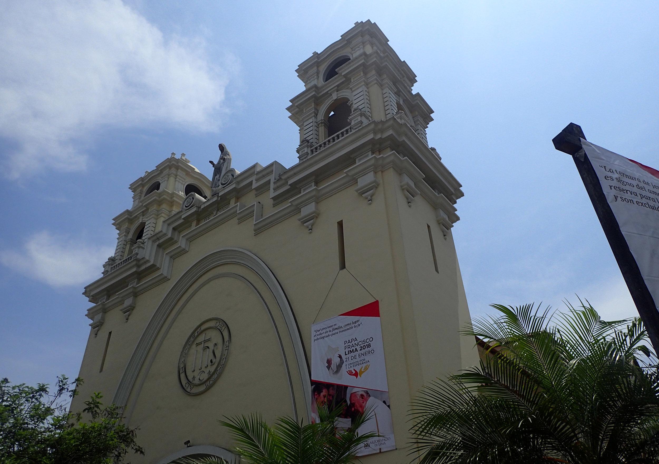 church in Miraflores.jpg