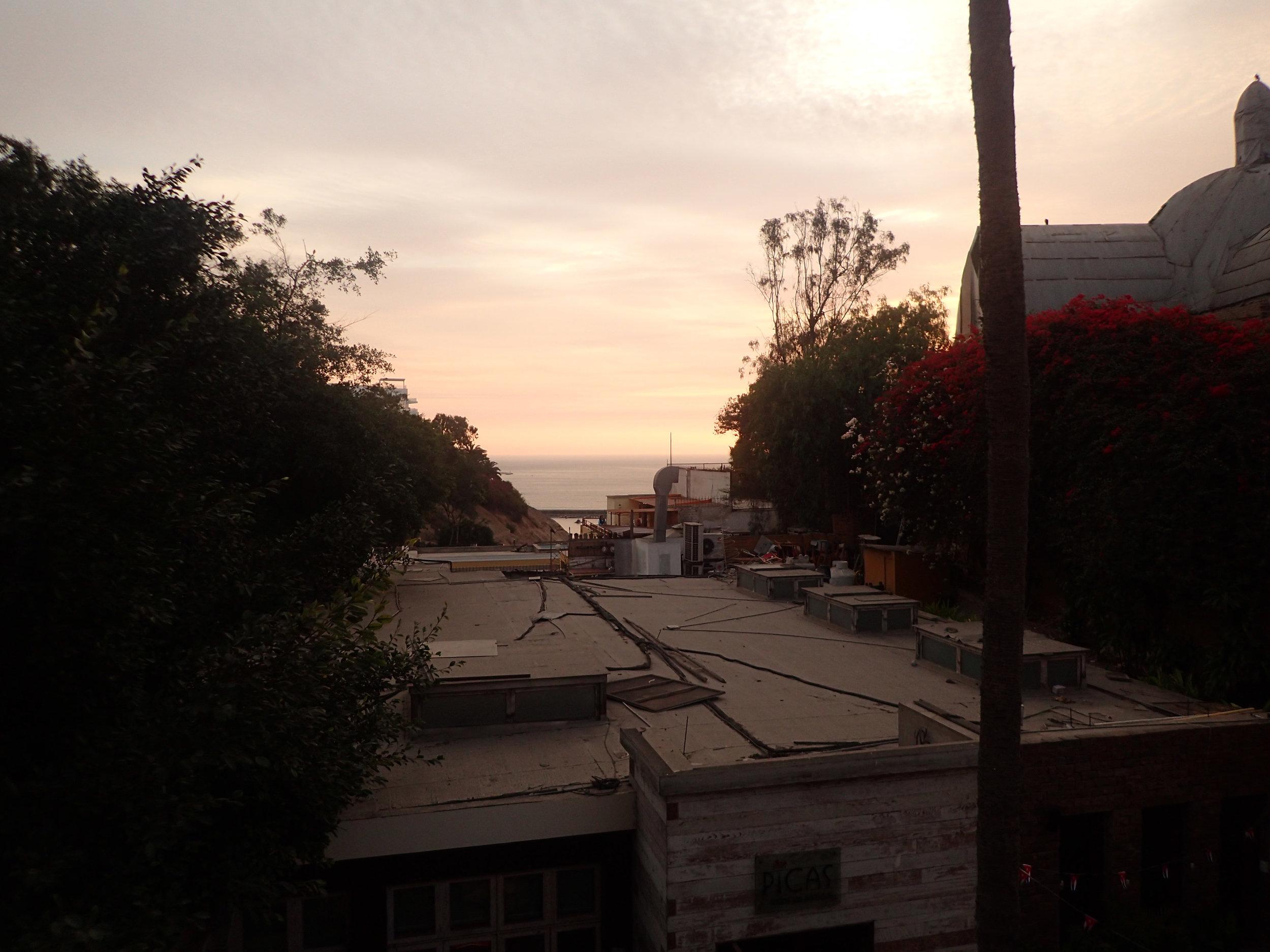 Barranco sunset.jpg