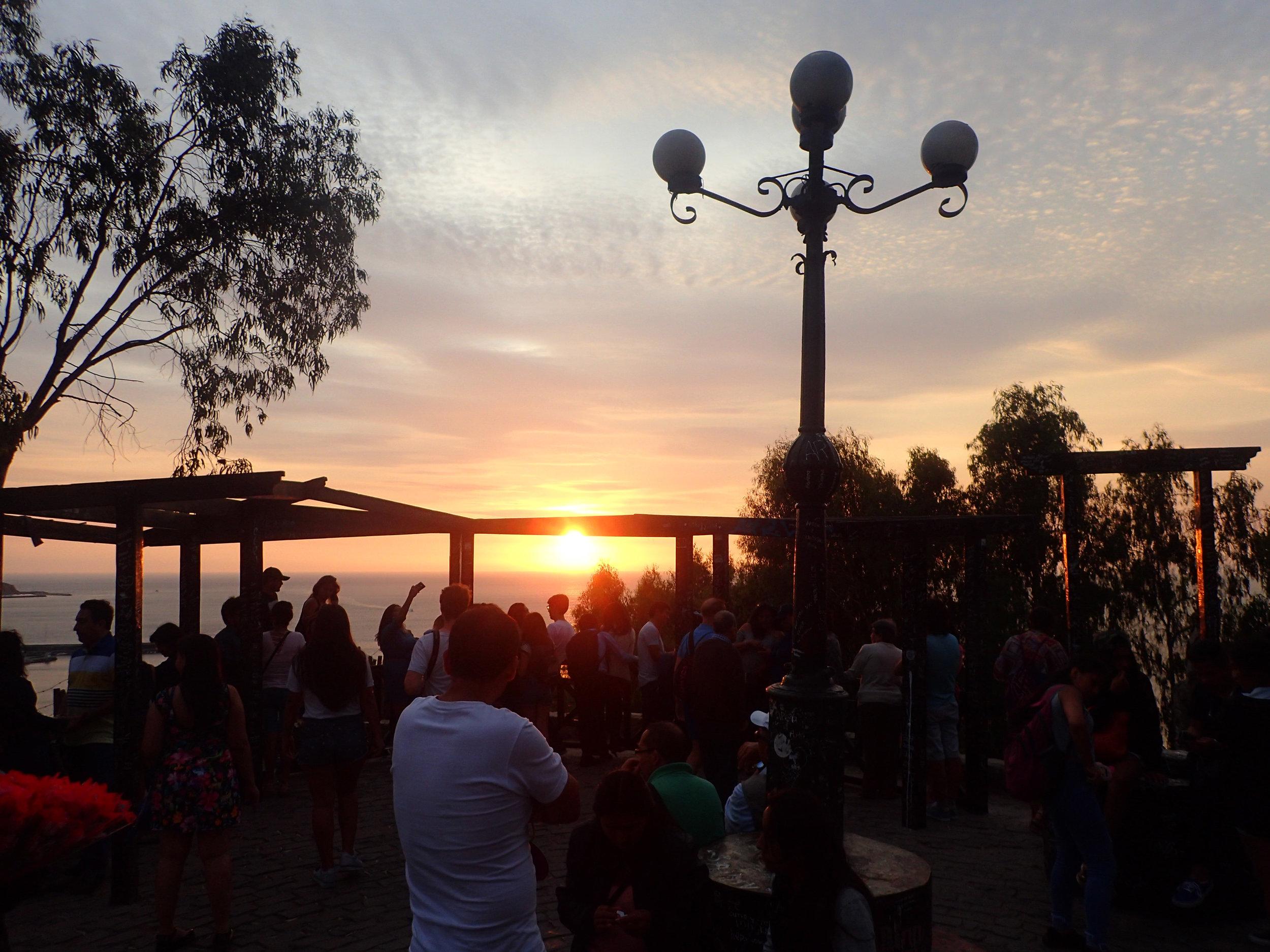 tourist sunset spot.jpg