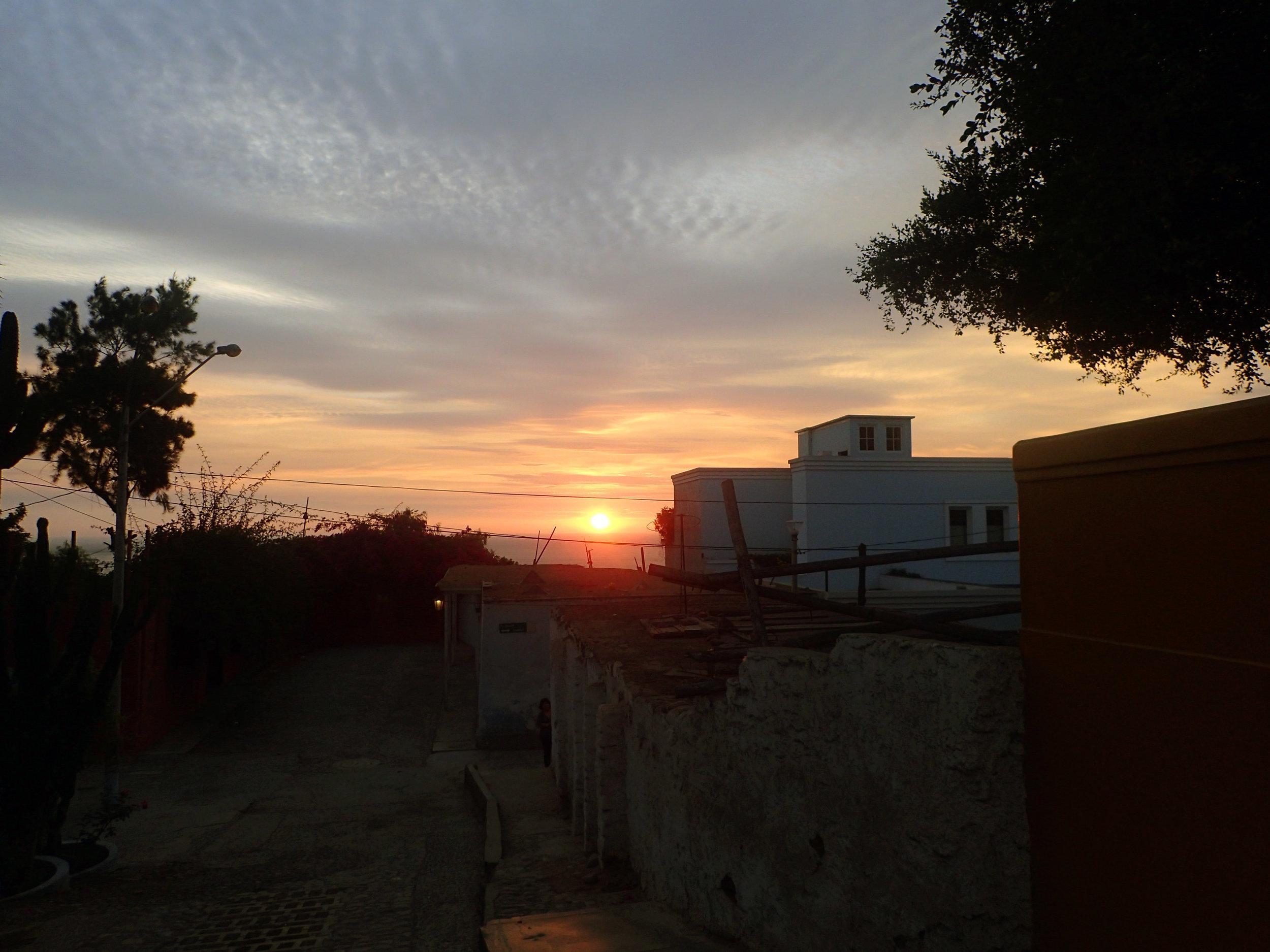 1-6-18 sunset from Barranco.jpg