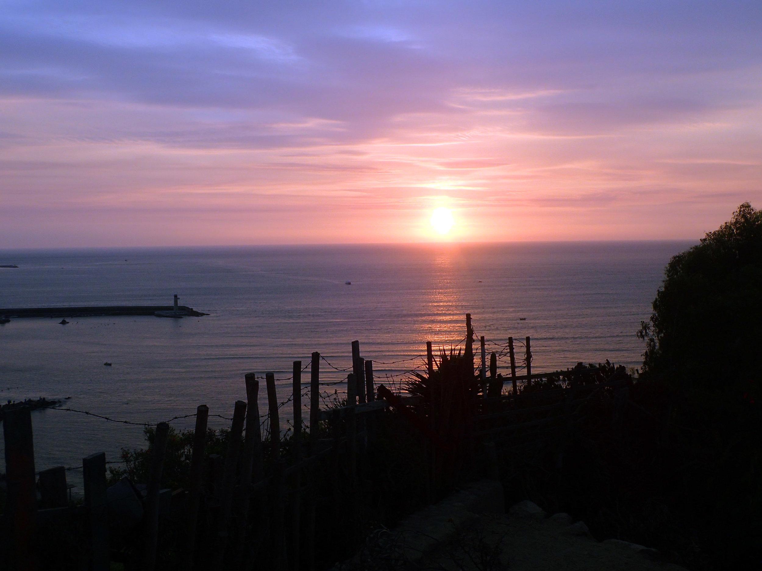 sunset Photoshopped.jpg
