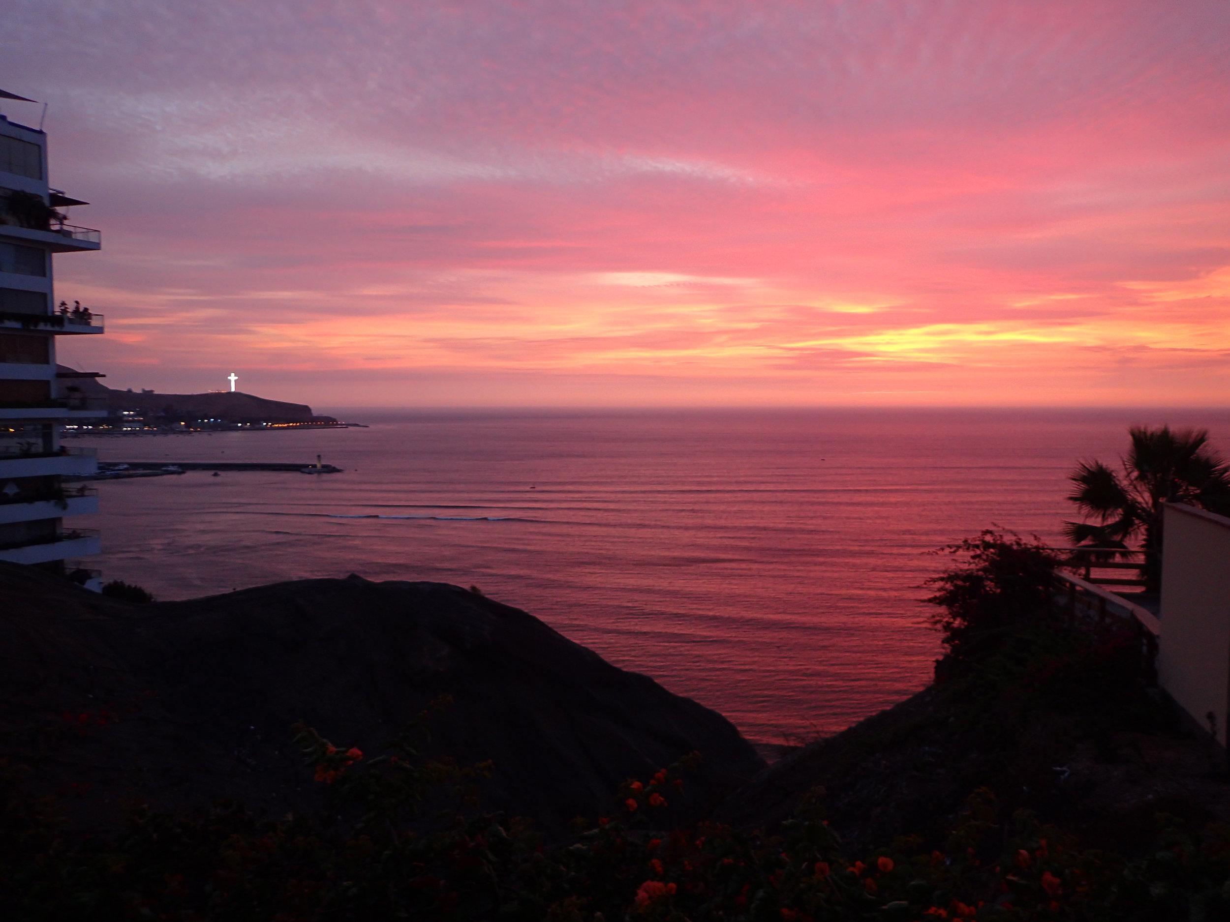 epic sunset.jpg