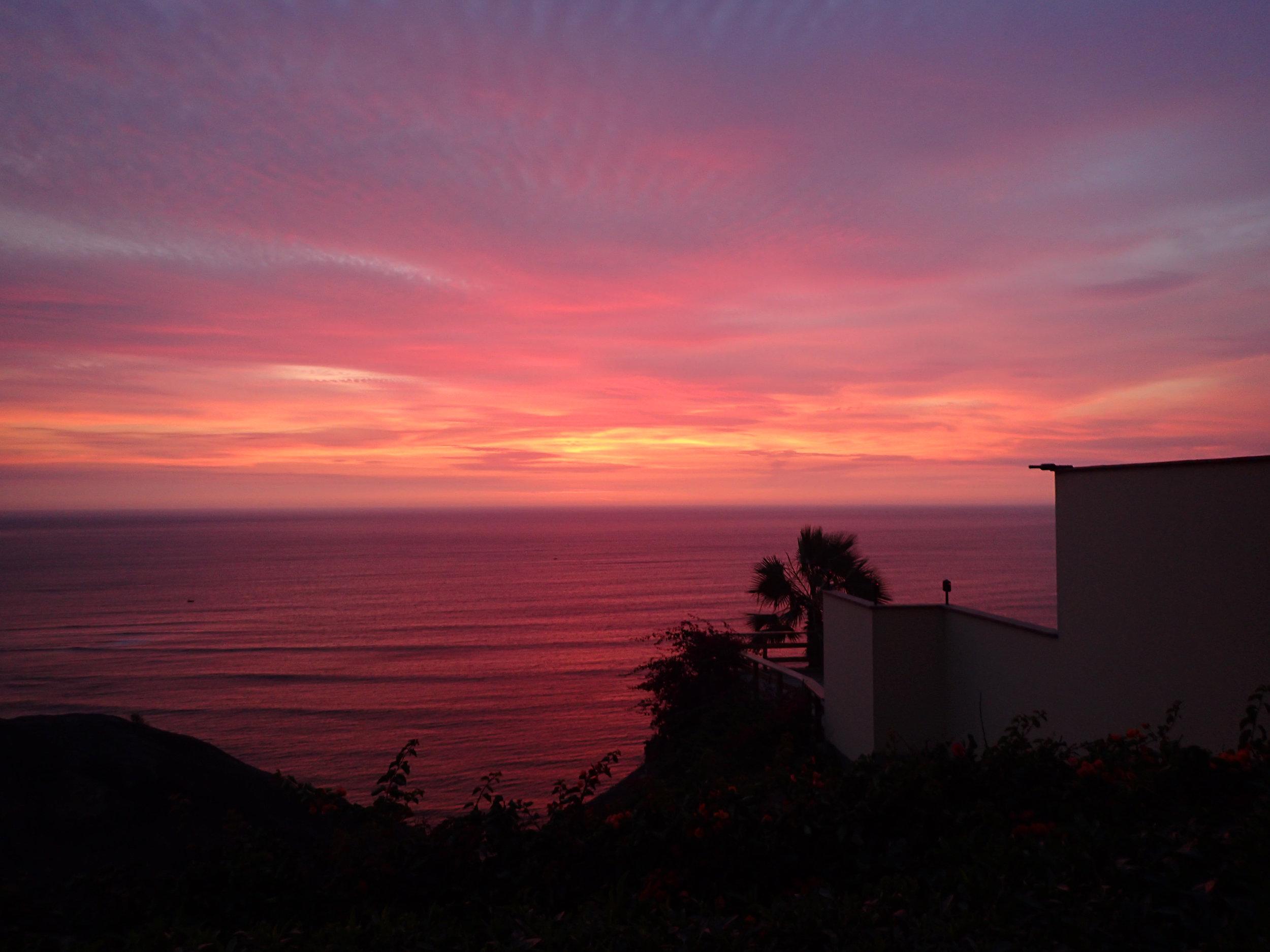 best sunset shot?.jpg