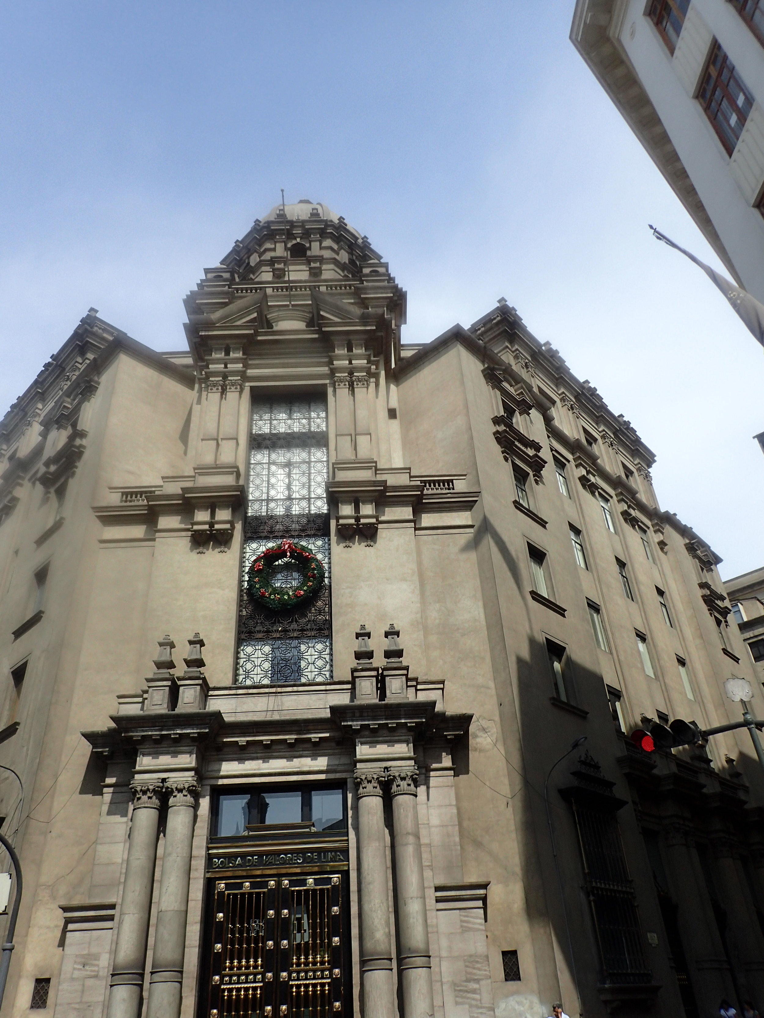 downtown Lima.jpg