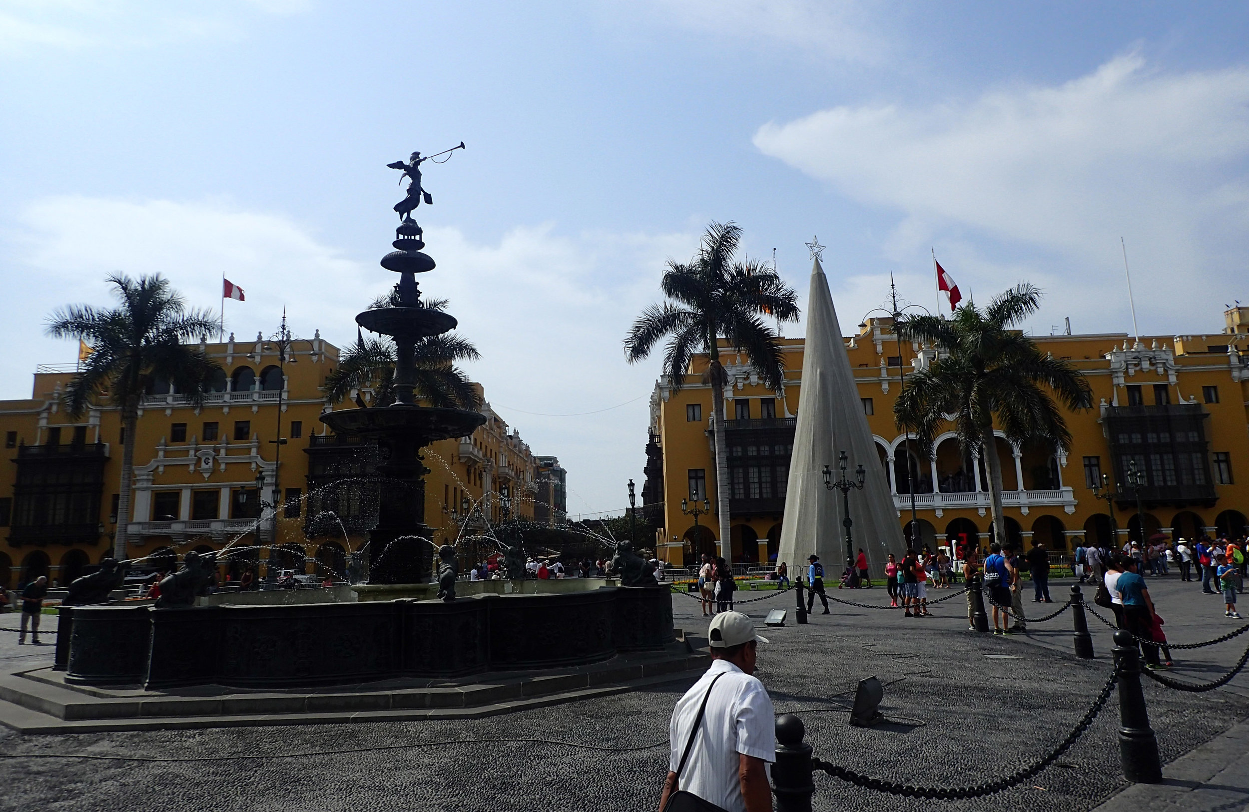 Saturday in Lima.jpg
