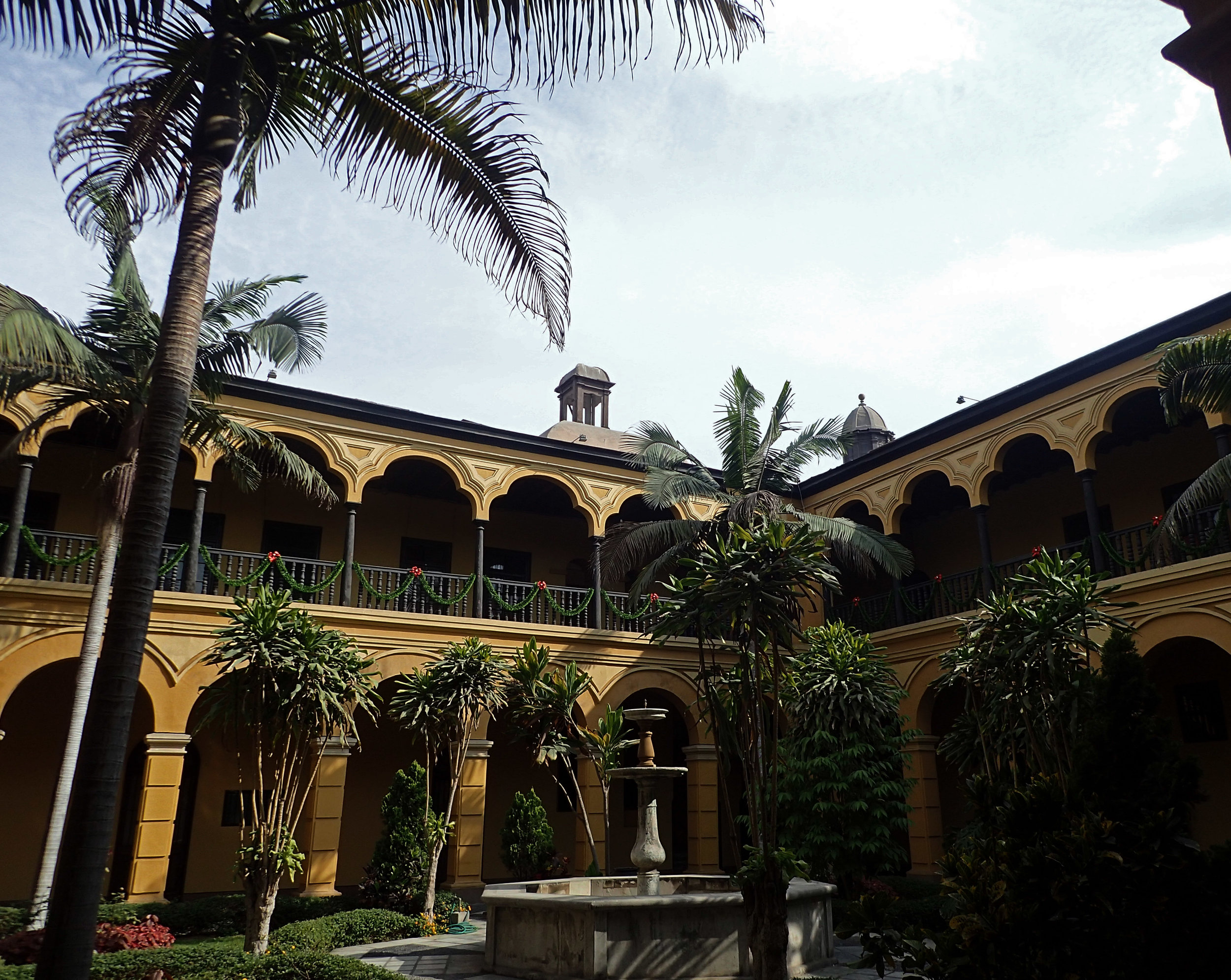 oldest convent in Latin America.jpg