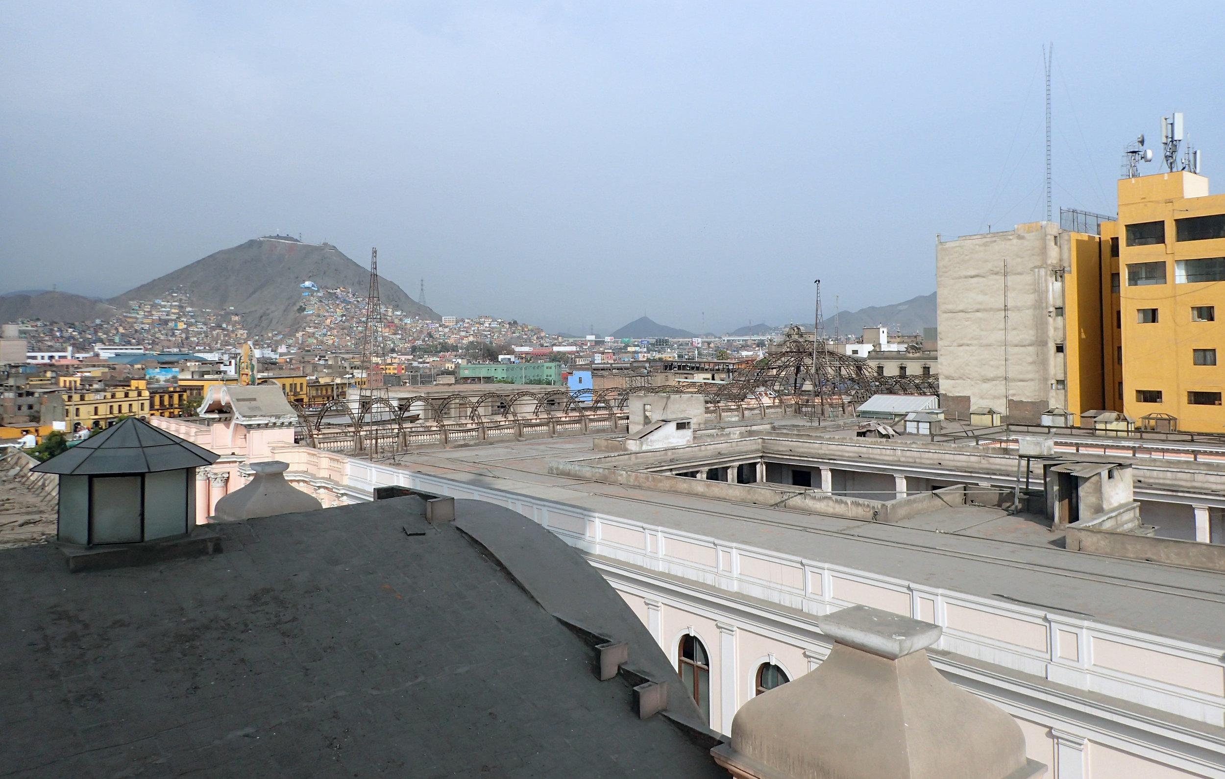 the desertscape of Lima.jpg