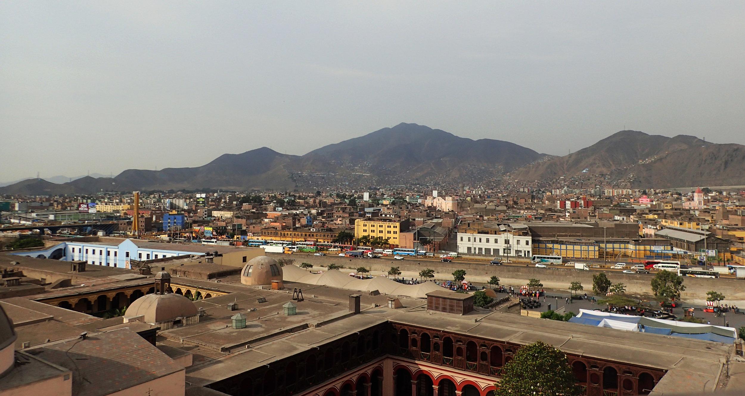 view from Santo Domingo.jpg
