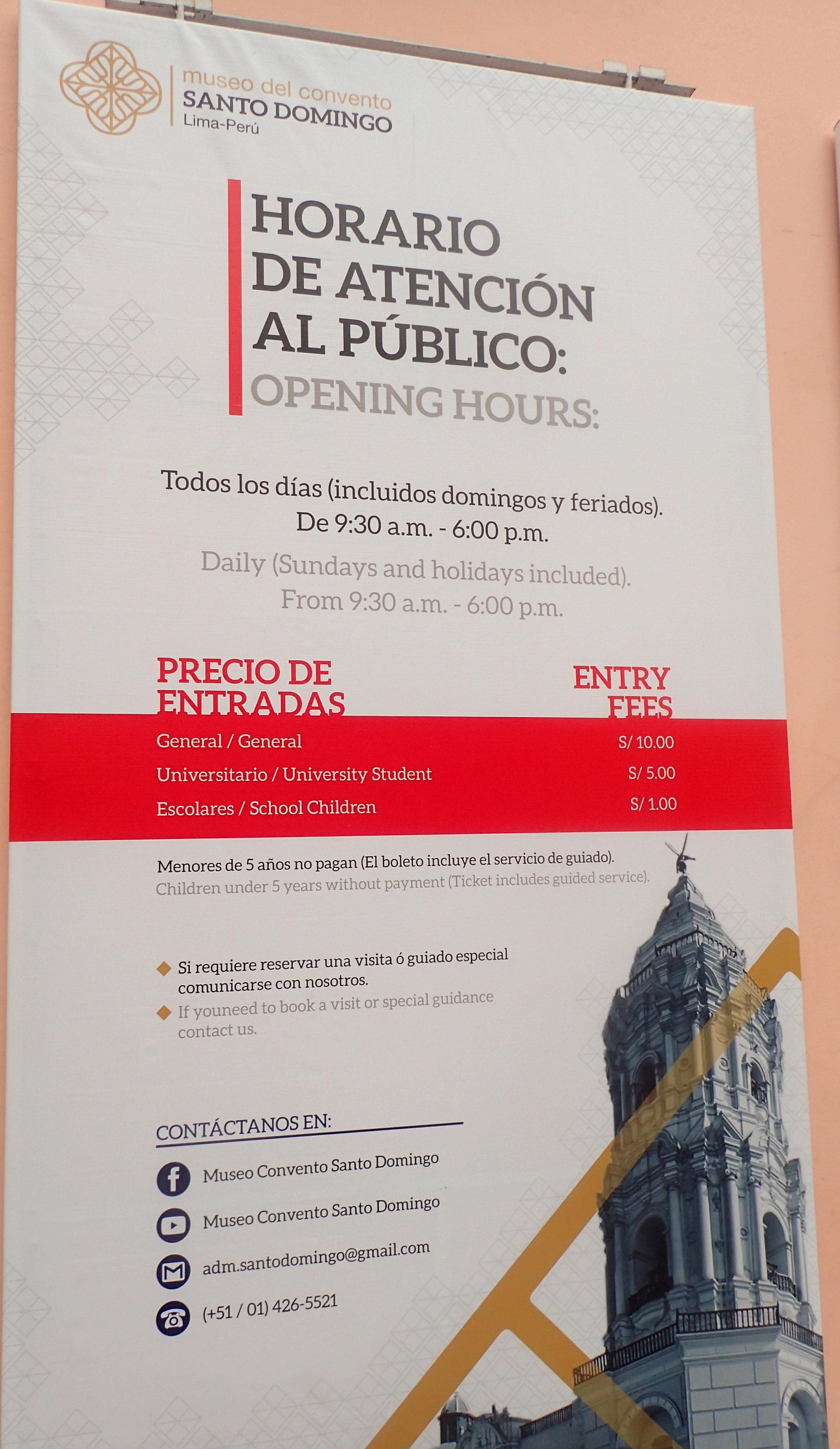 Santo Domingo fees.jpg