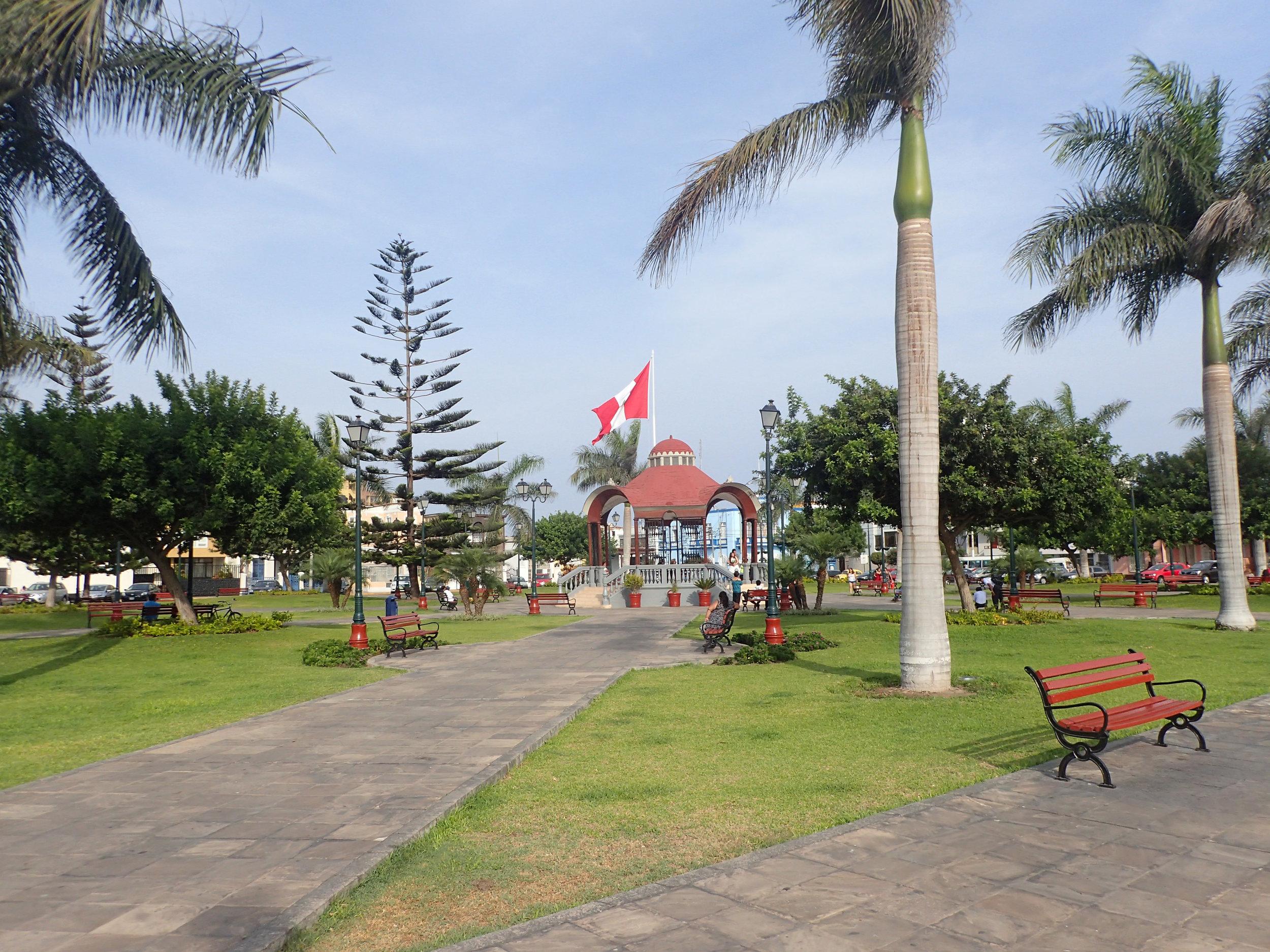 lovely seaside plaza.jpg