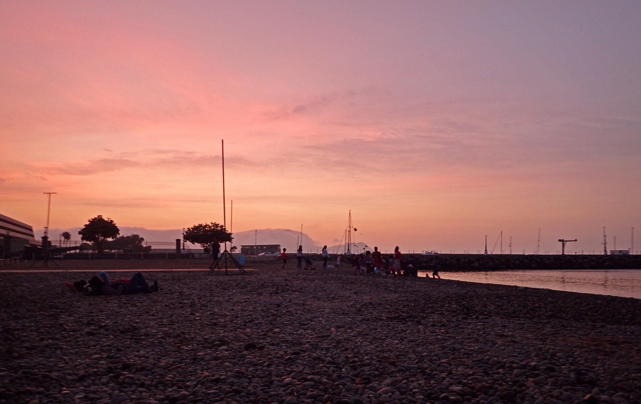sublime sunset.jpg