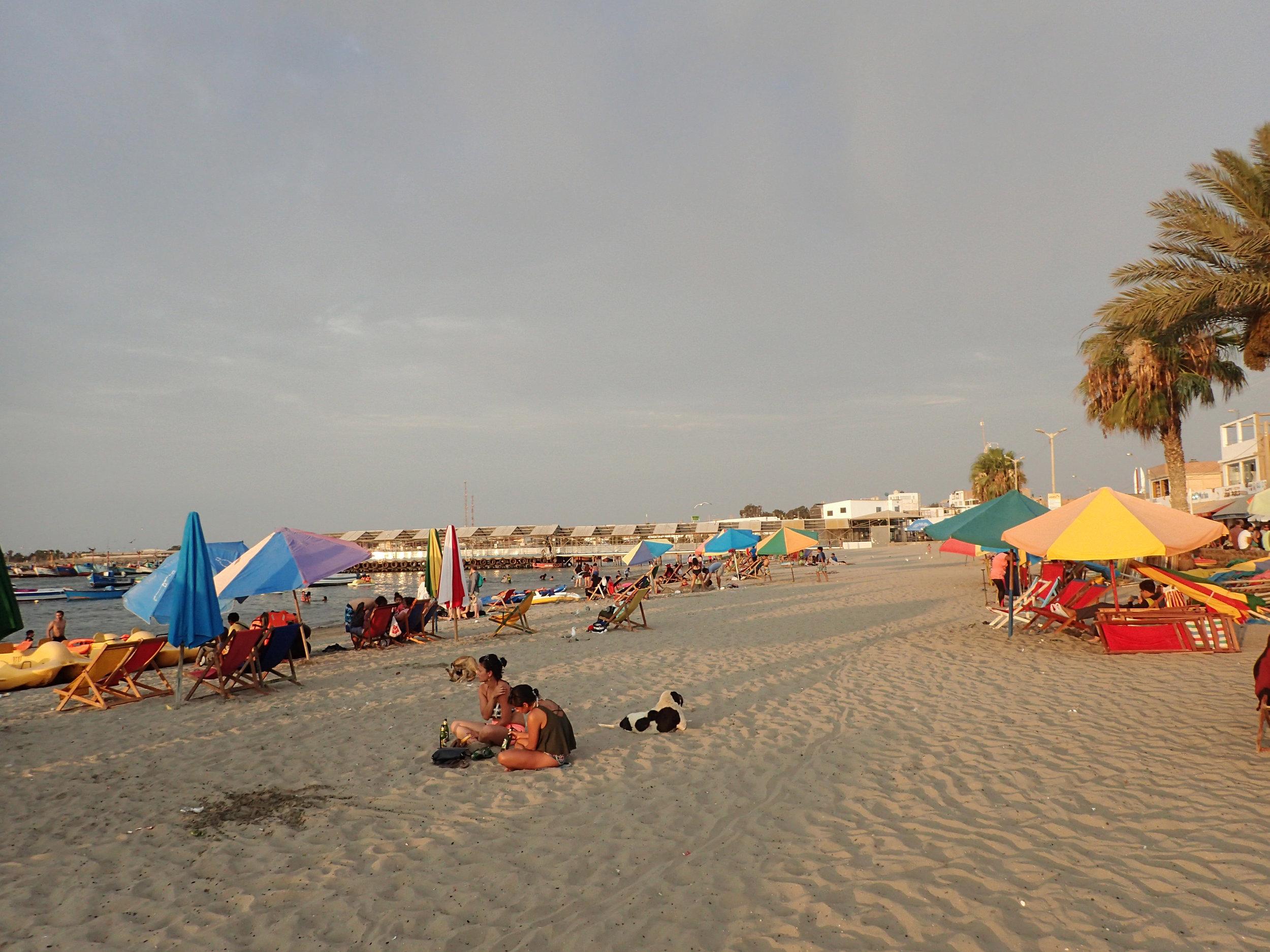 El Chaco beach.jpg