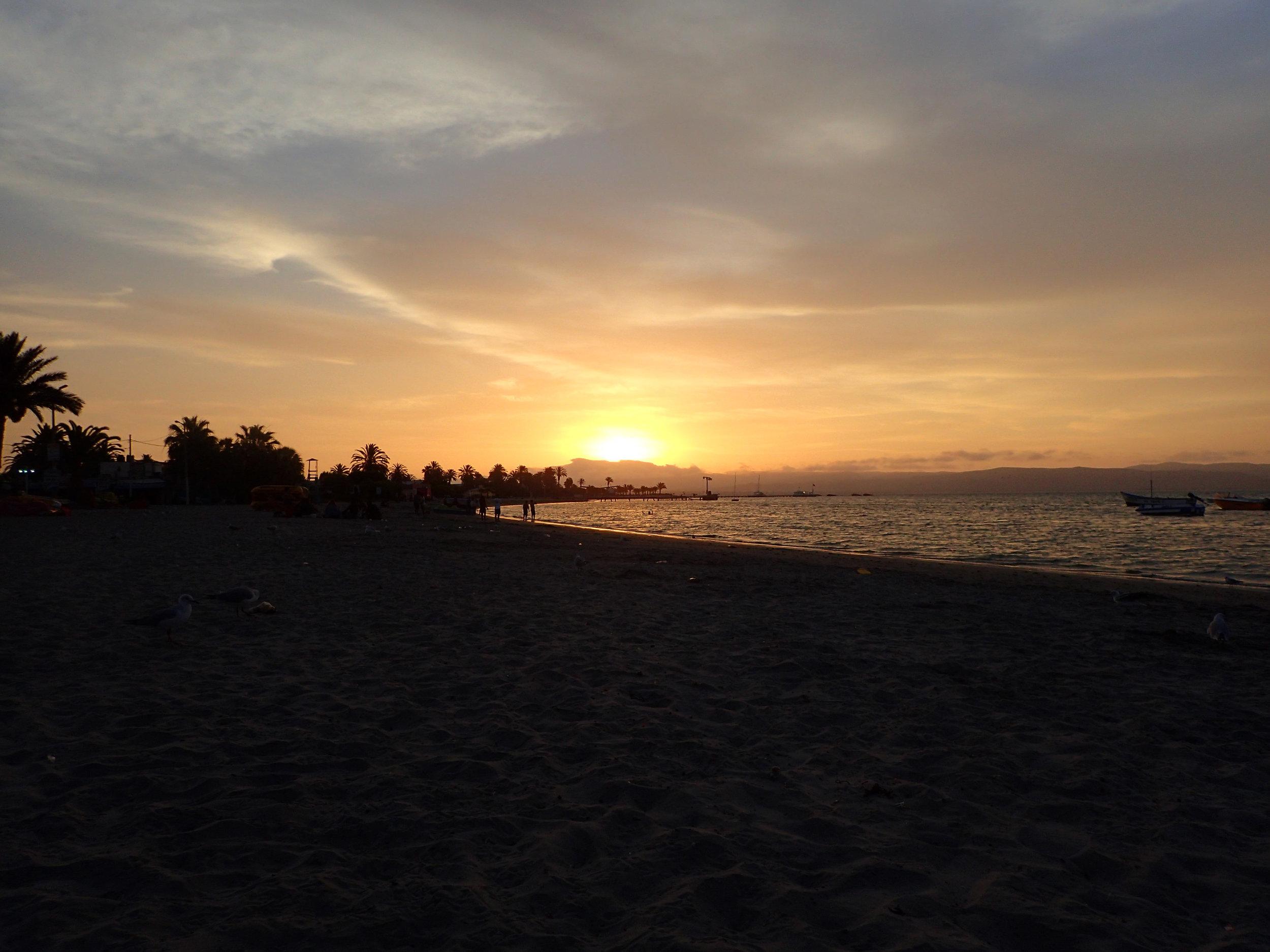 good sunset shot 1-9-18.jpg