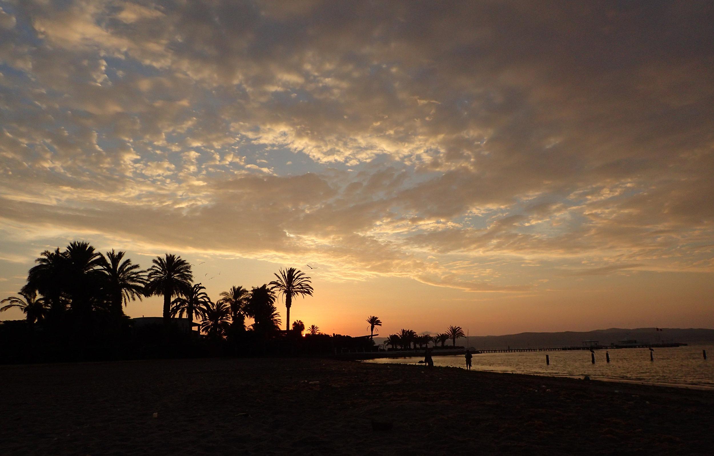 good sunset shot.jpg