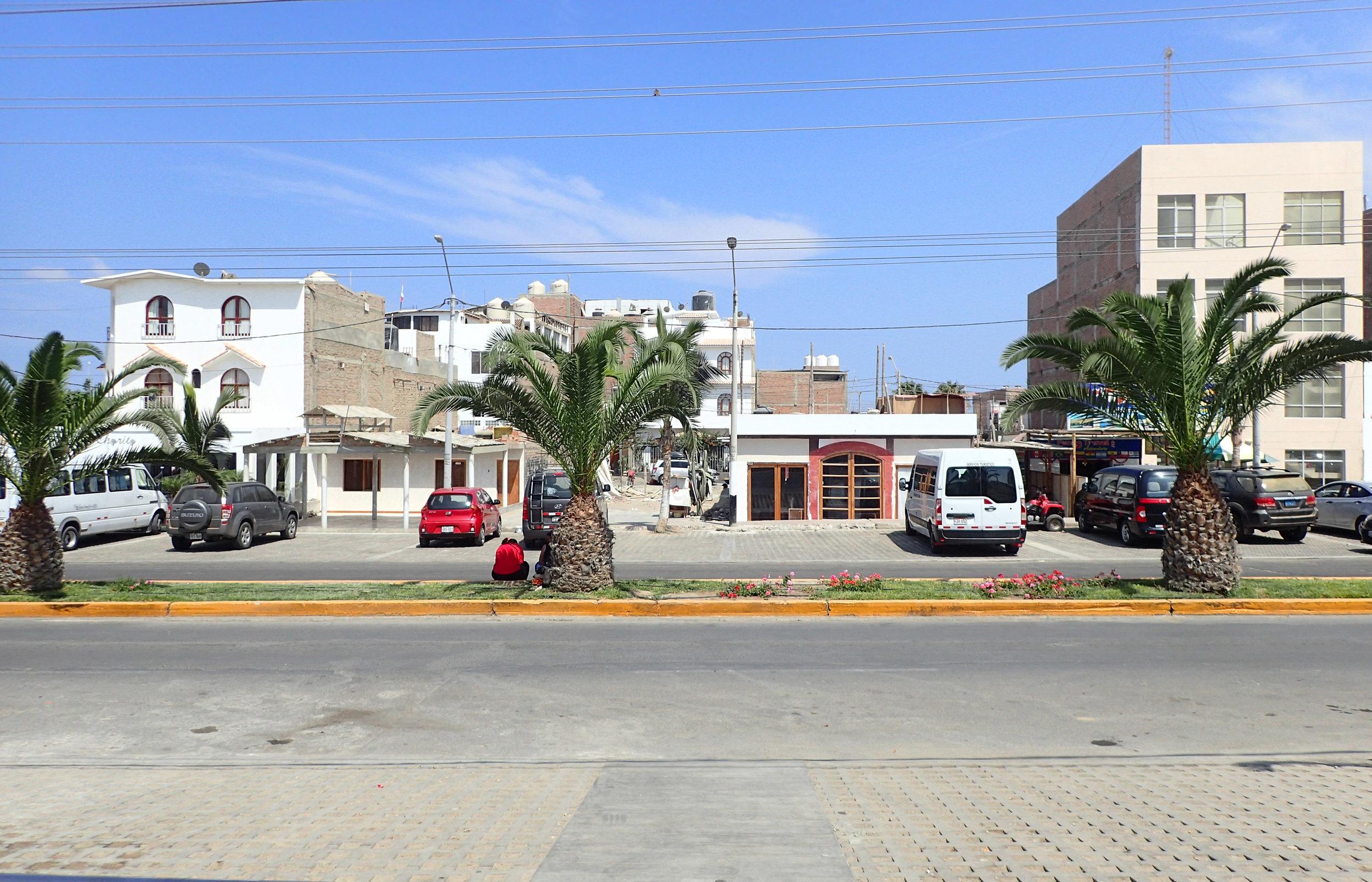 last morning in Paracas.jpg