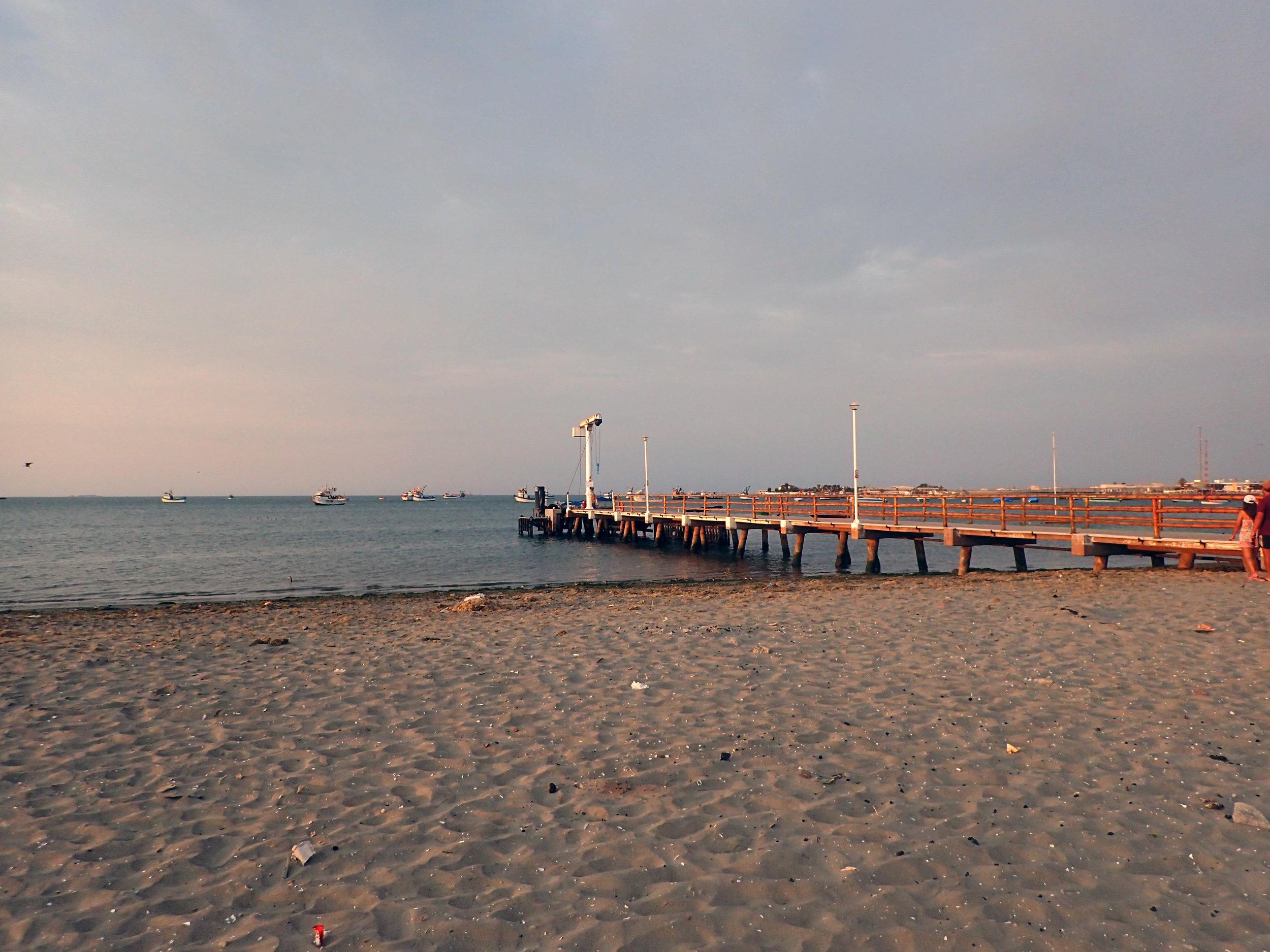 lonely pier.jpg