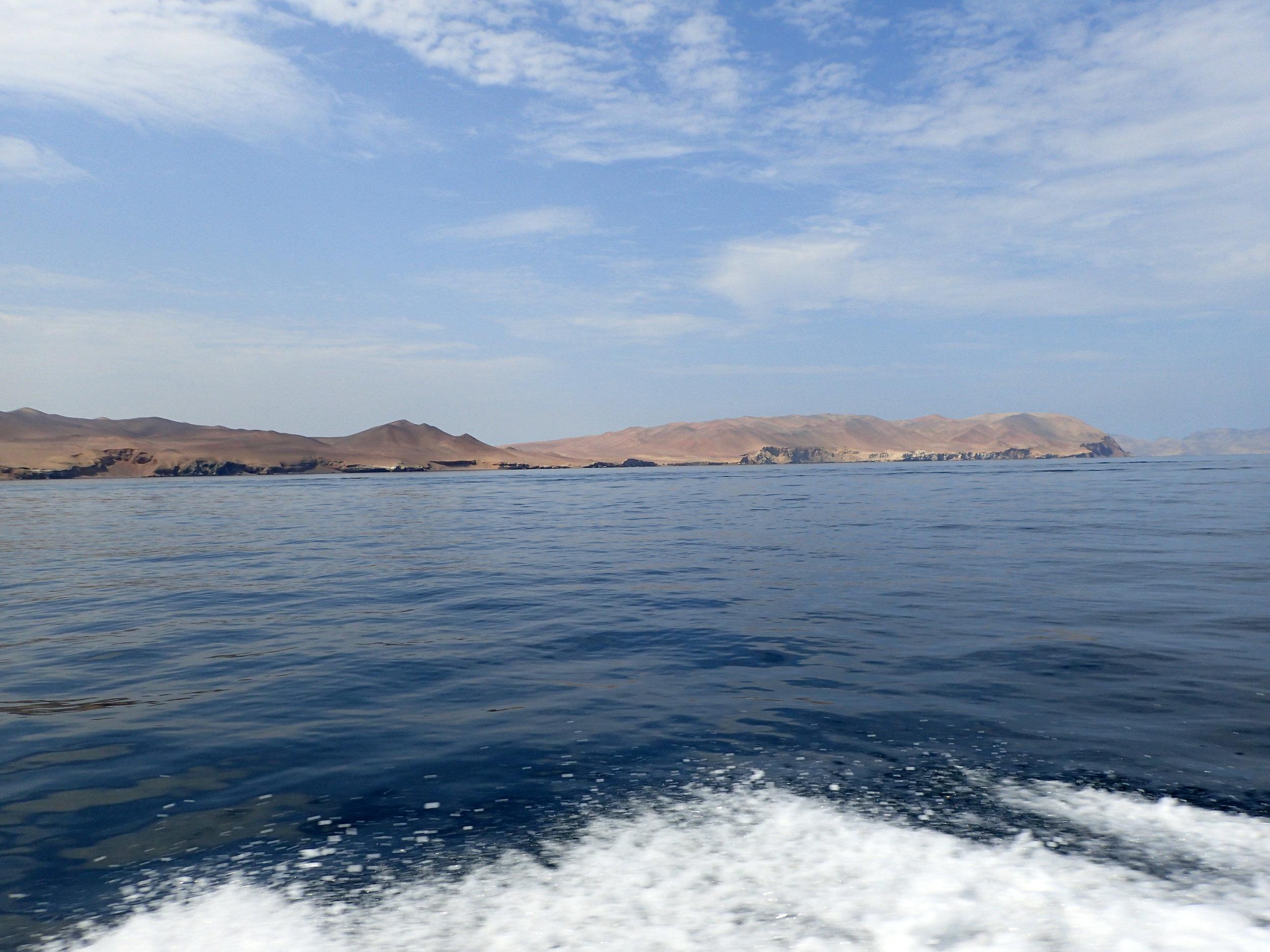 Paracas Peninsula.jpg