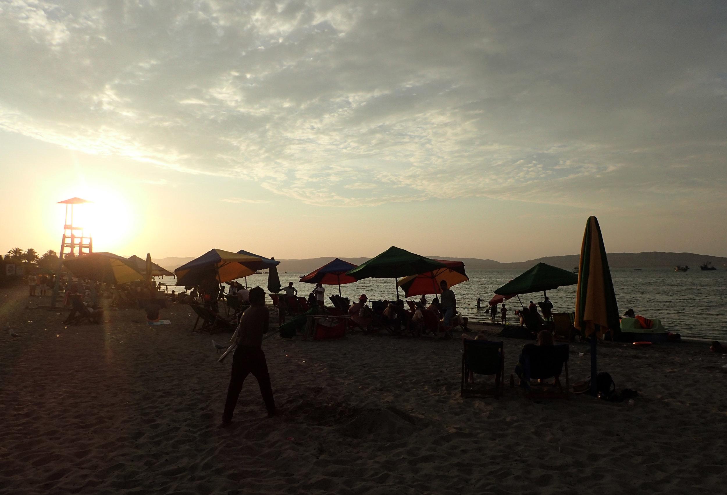 Paracas sunset.jpg