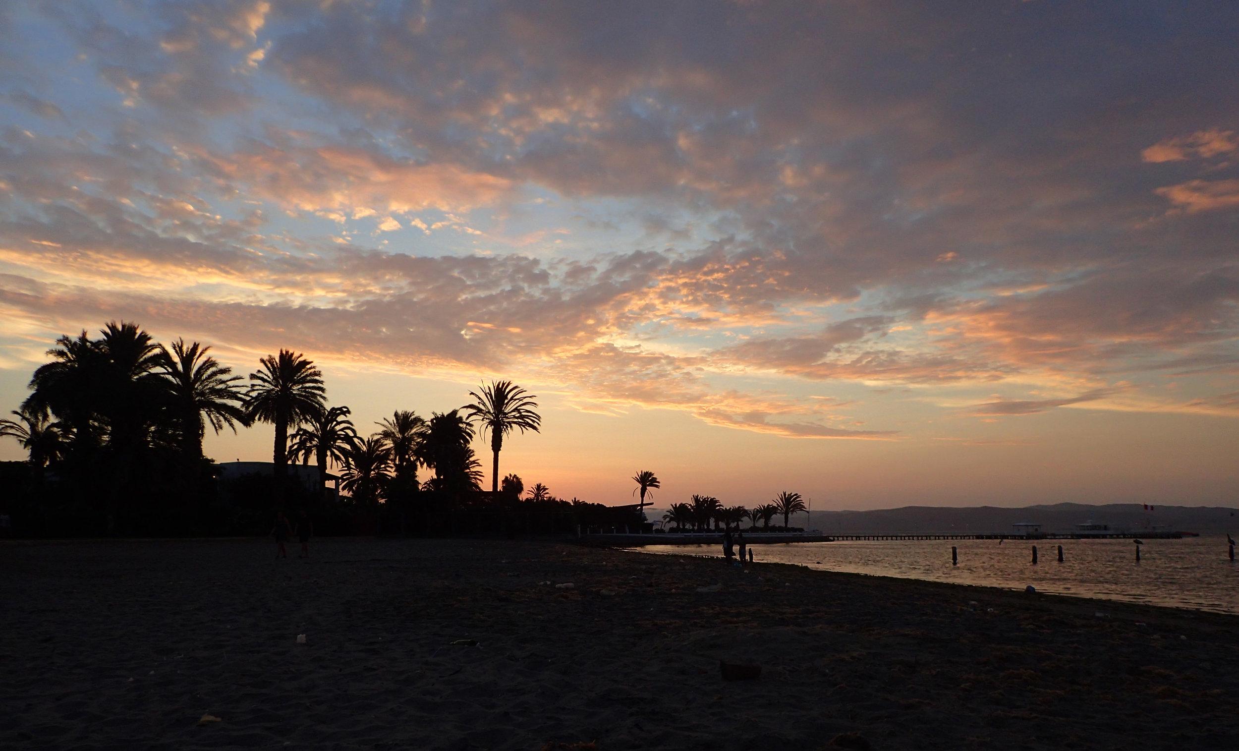 second epic Peruvian sunset.jpg