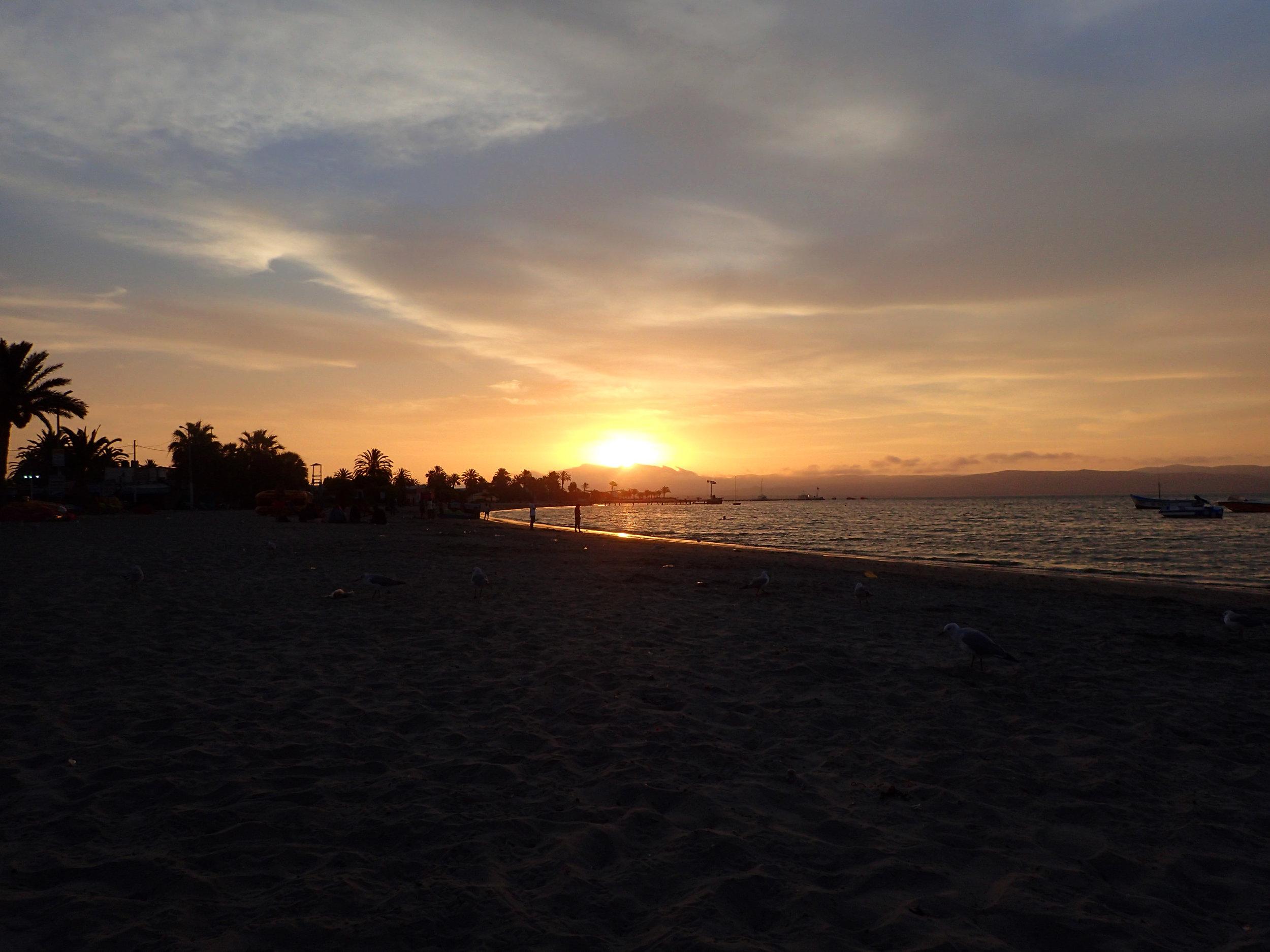 sunset from Paracas beach.jpg