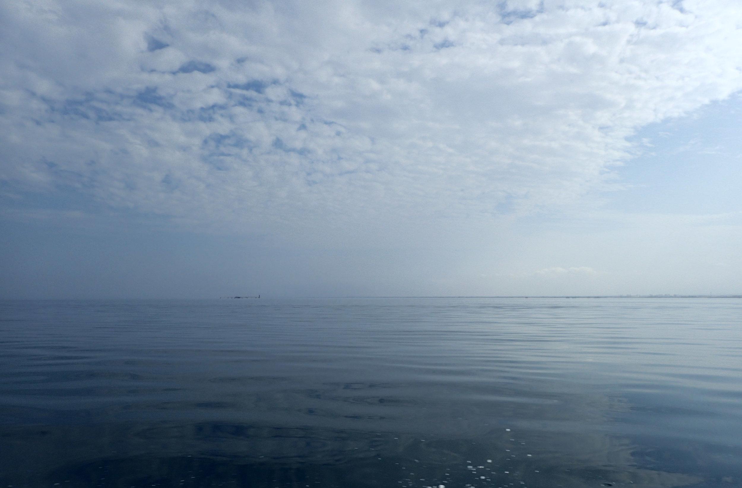 glassy seas.jpg