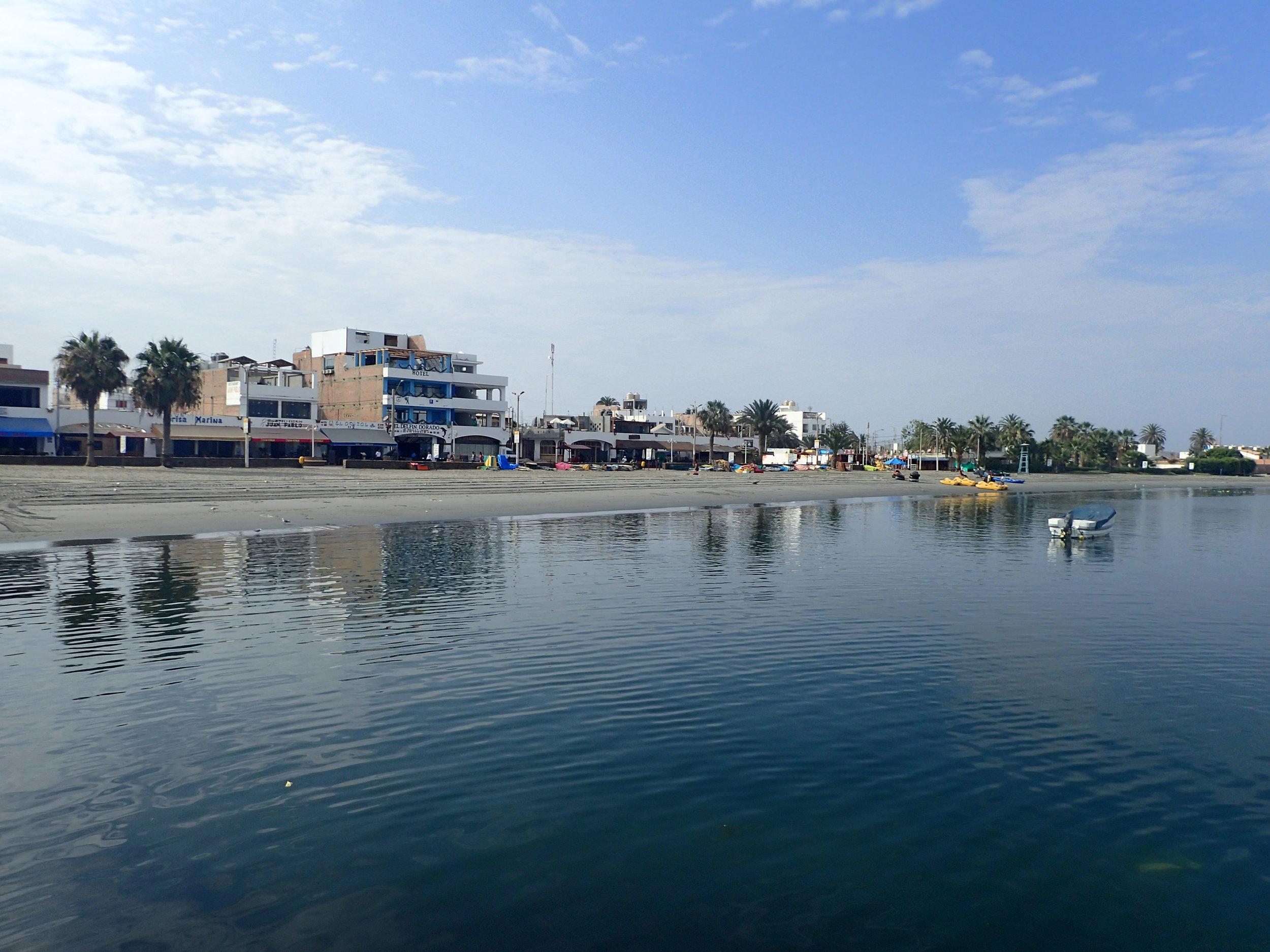 good shot of Paracas from the pier.jpg