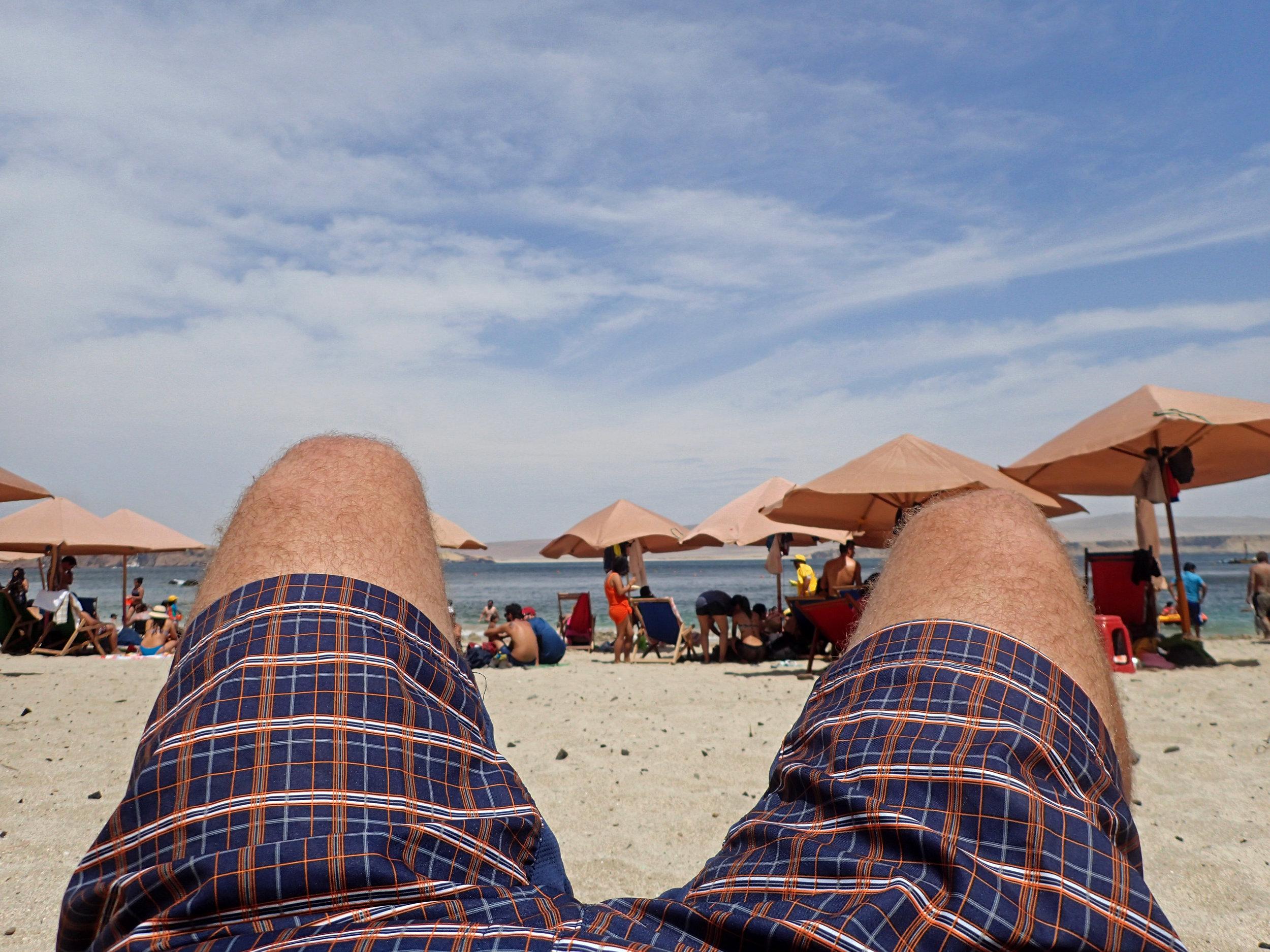 chubby legs.jpg