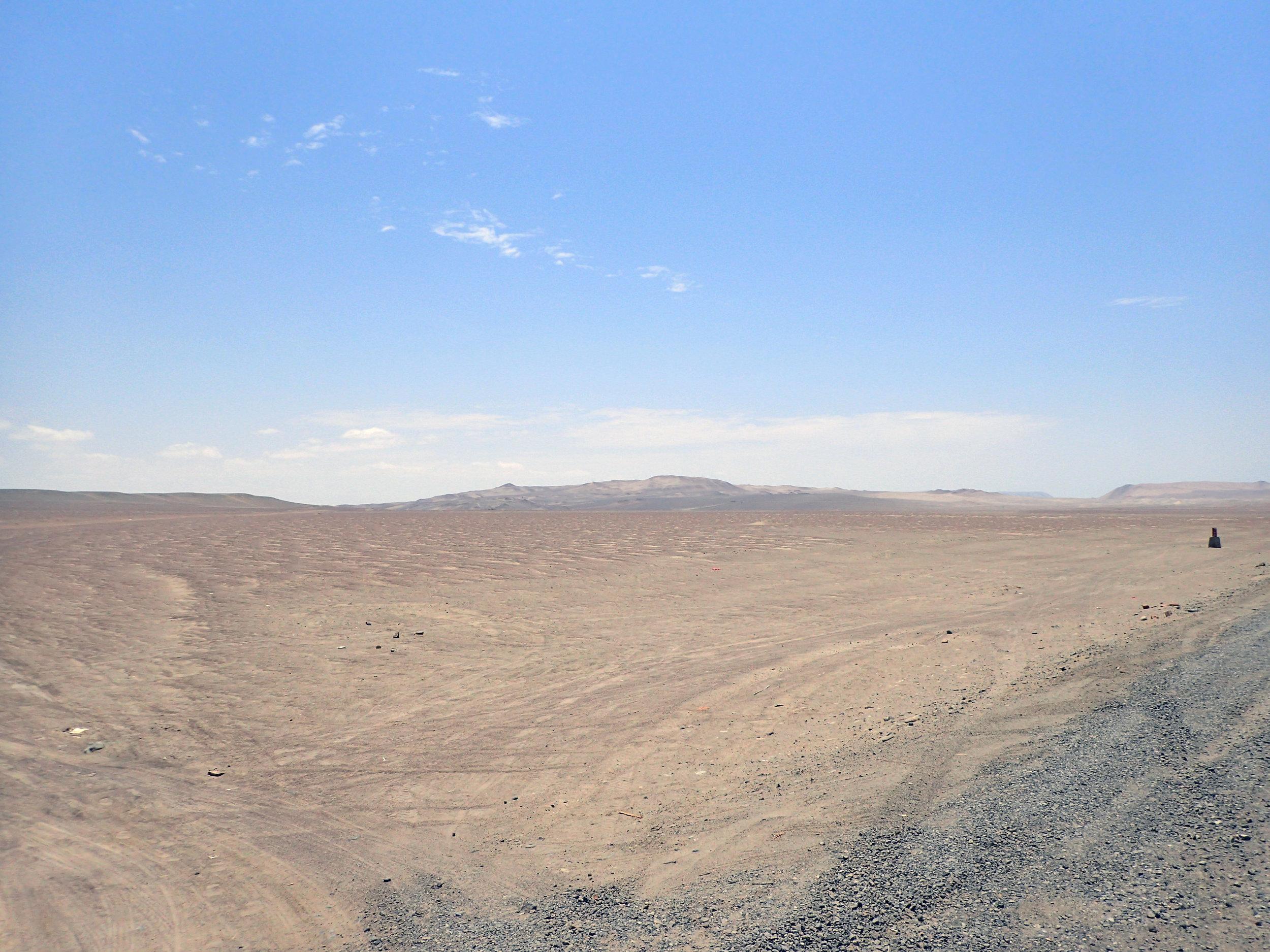 desert wasteland.jpg