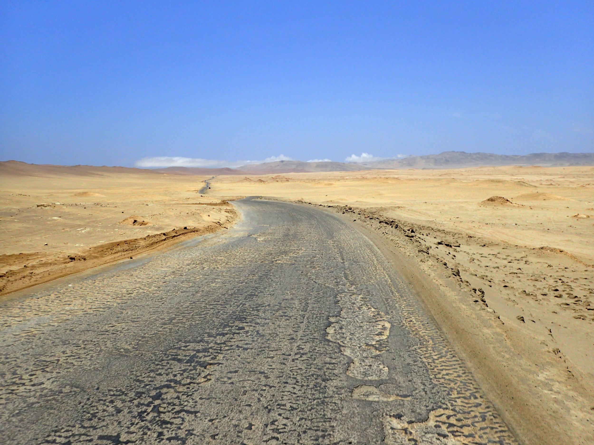lonely desert highway.jpg