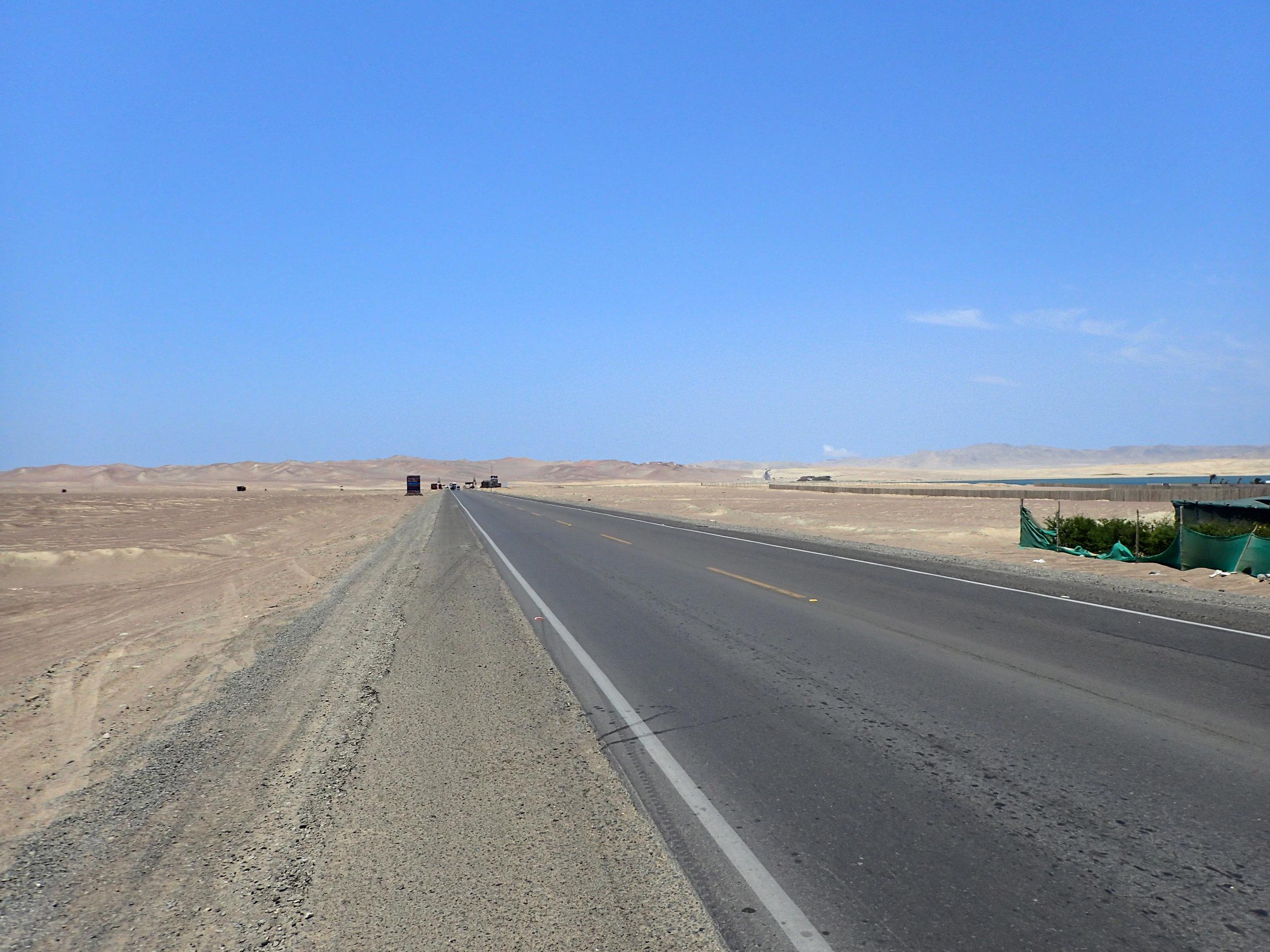lonely highway.jpg