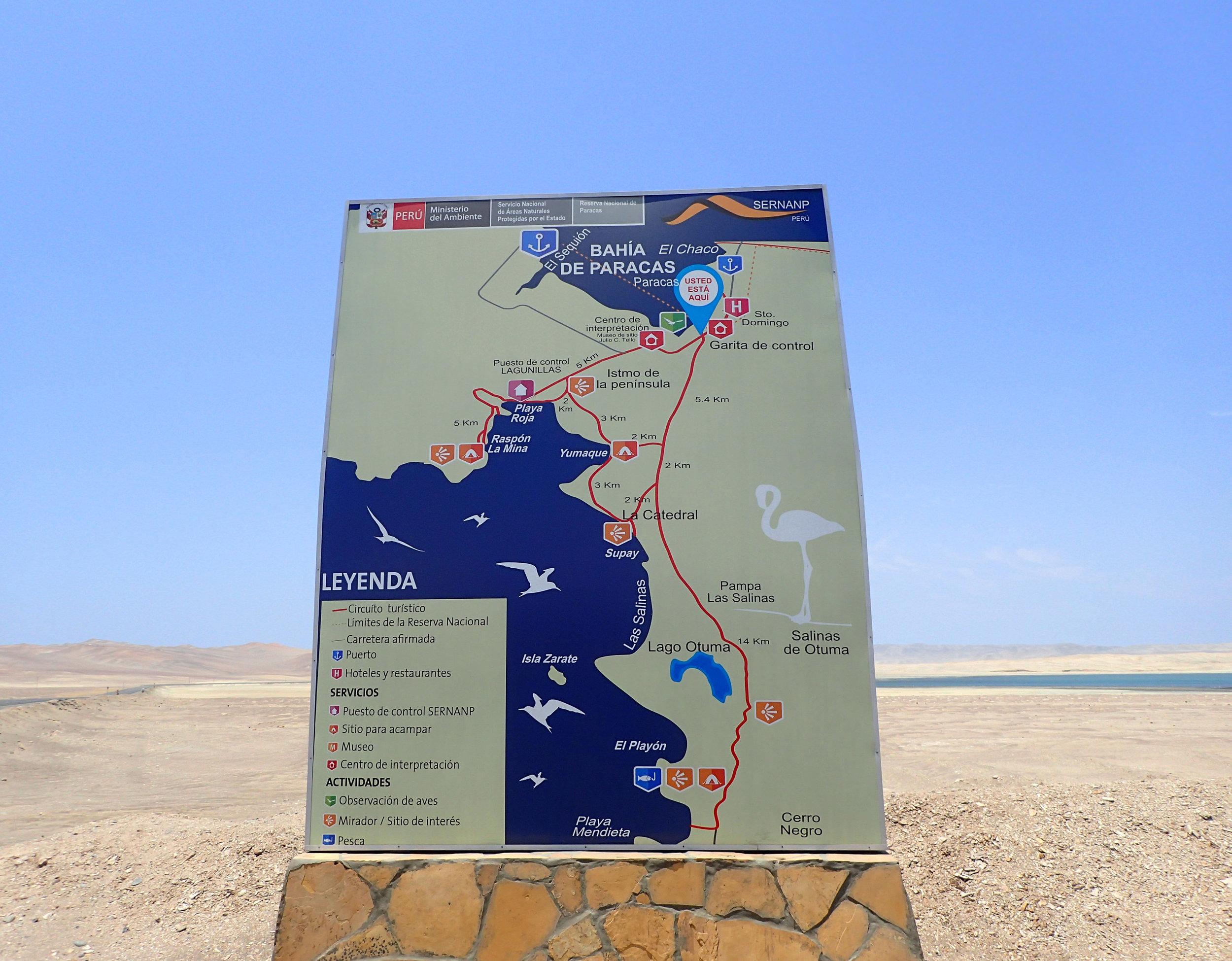 map of RNP.jpg