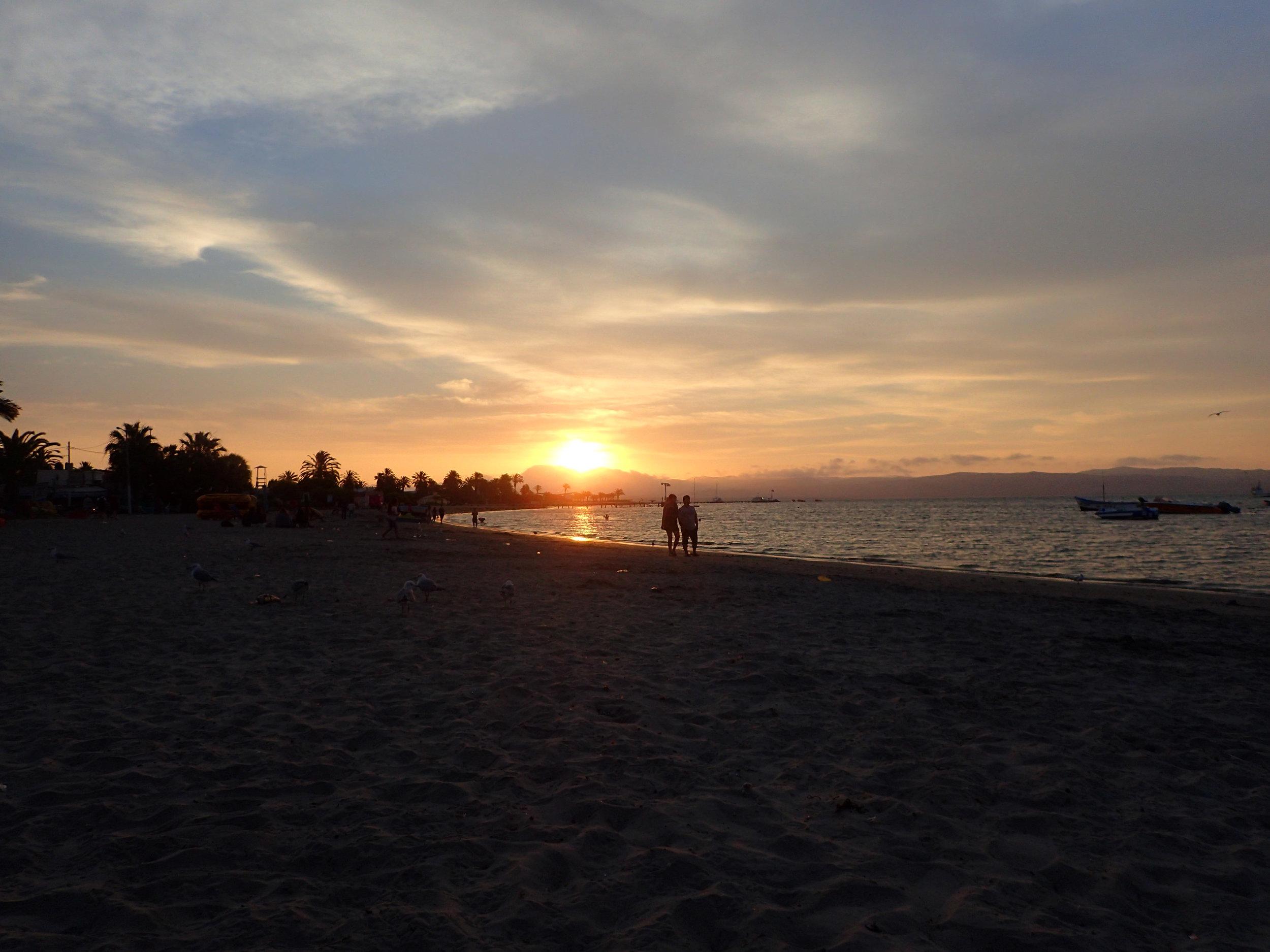 second great Paracas sunset.jpg