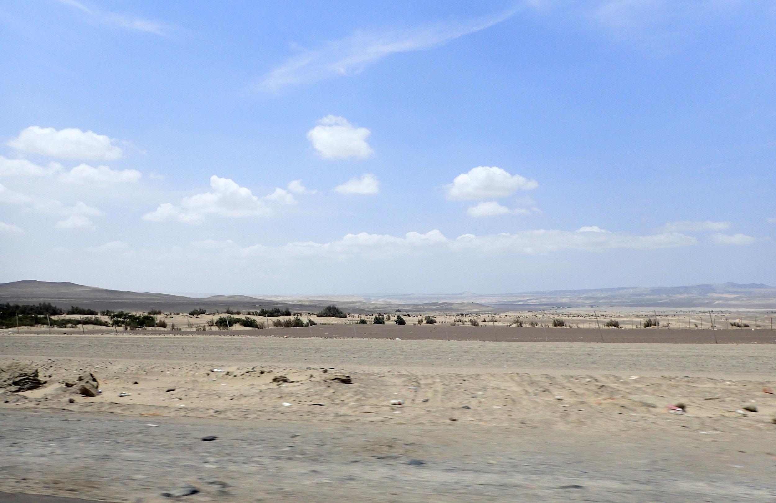 desert outside of Ica.jpg