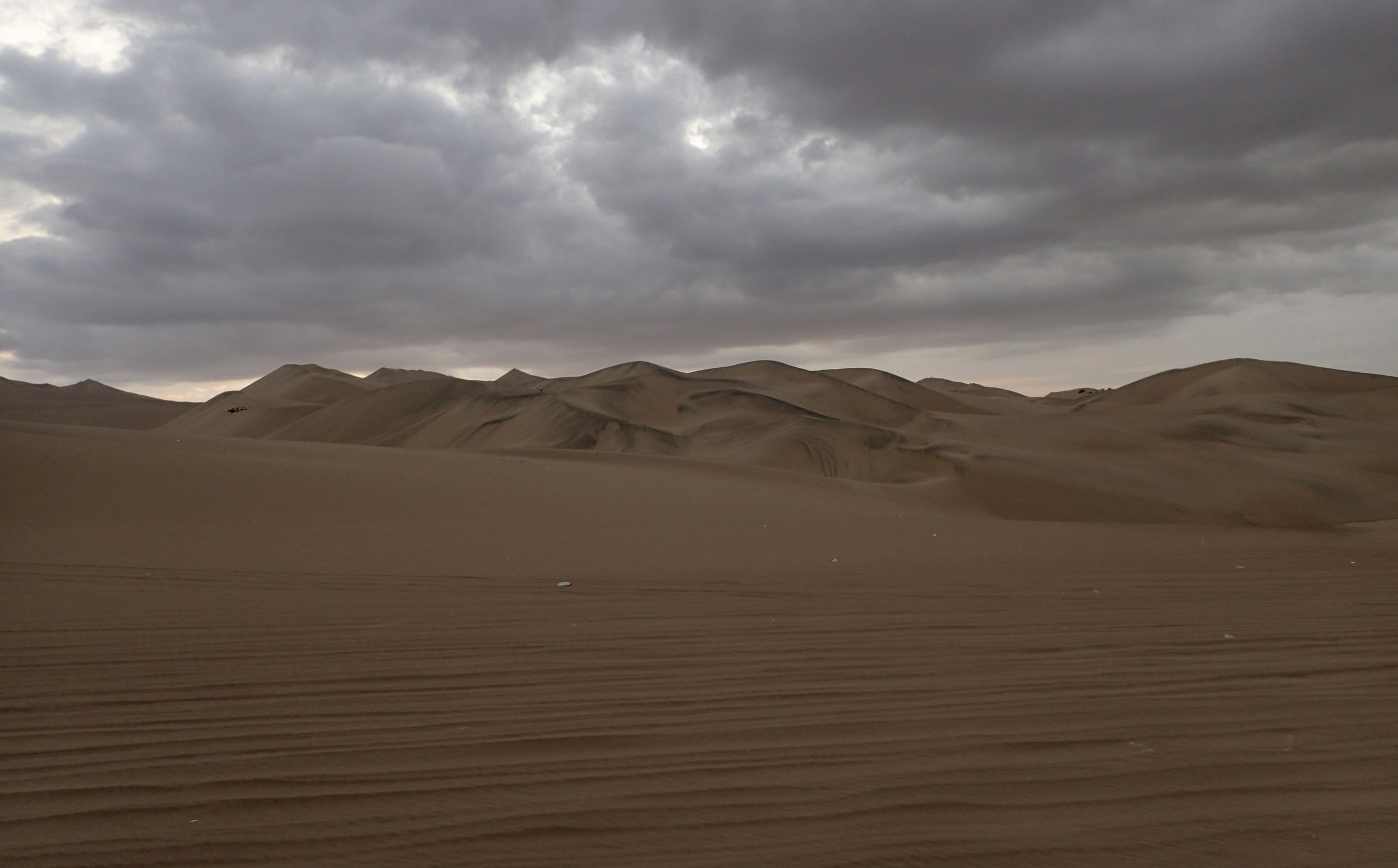 another good dunes shot.jpg