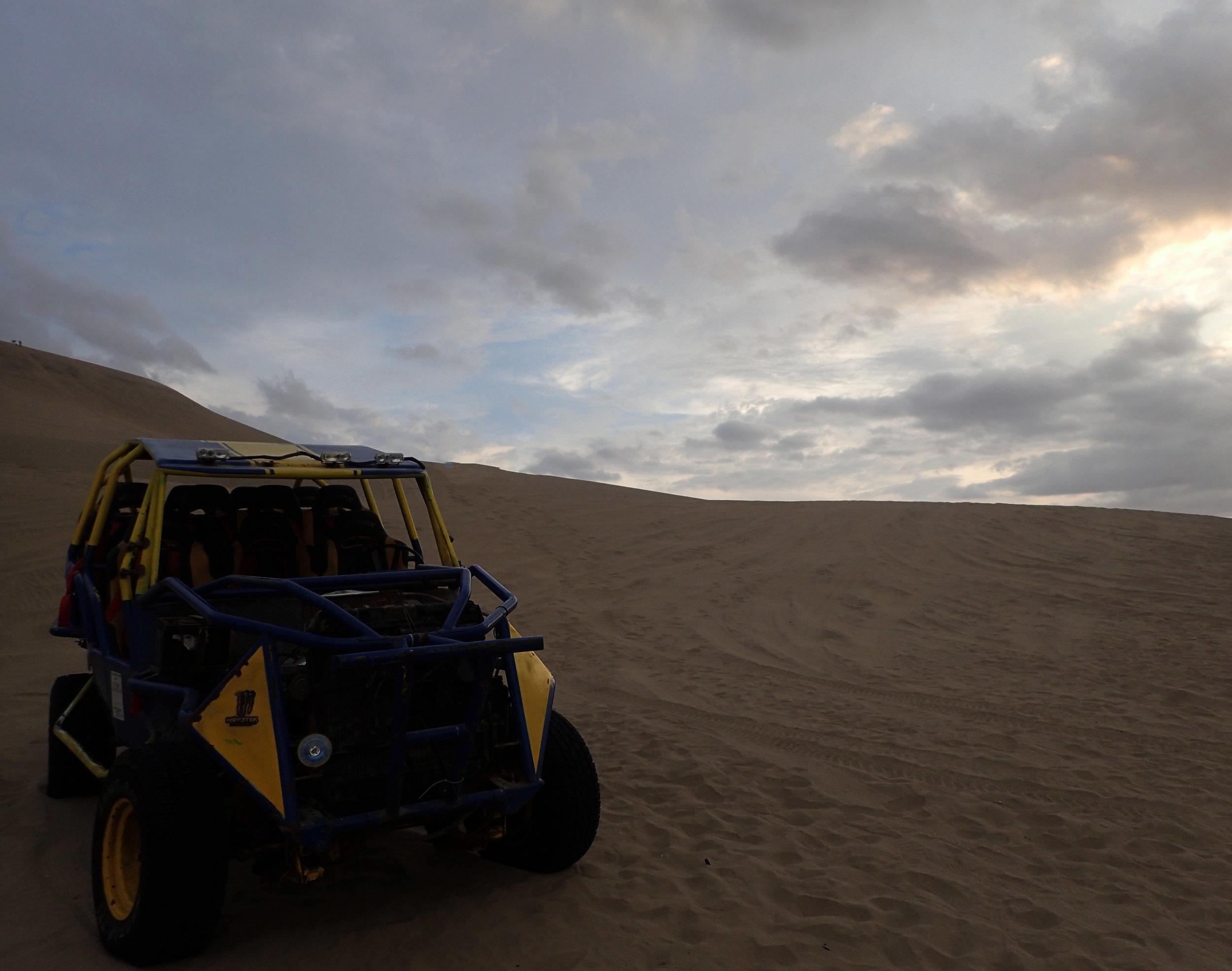 dune buggy 2.jpg