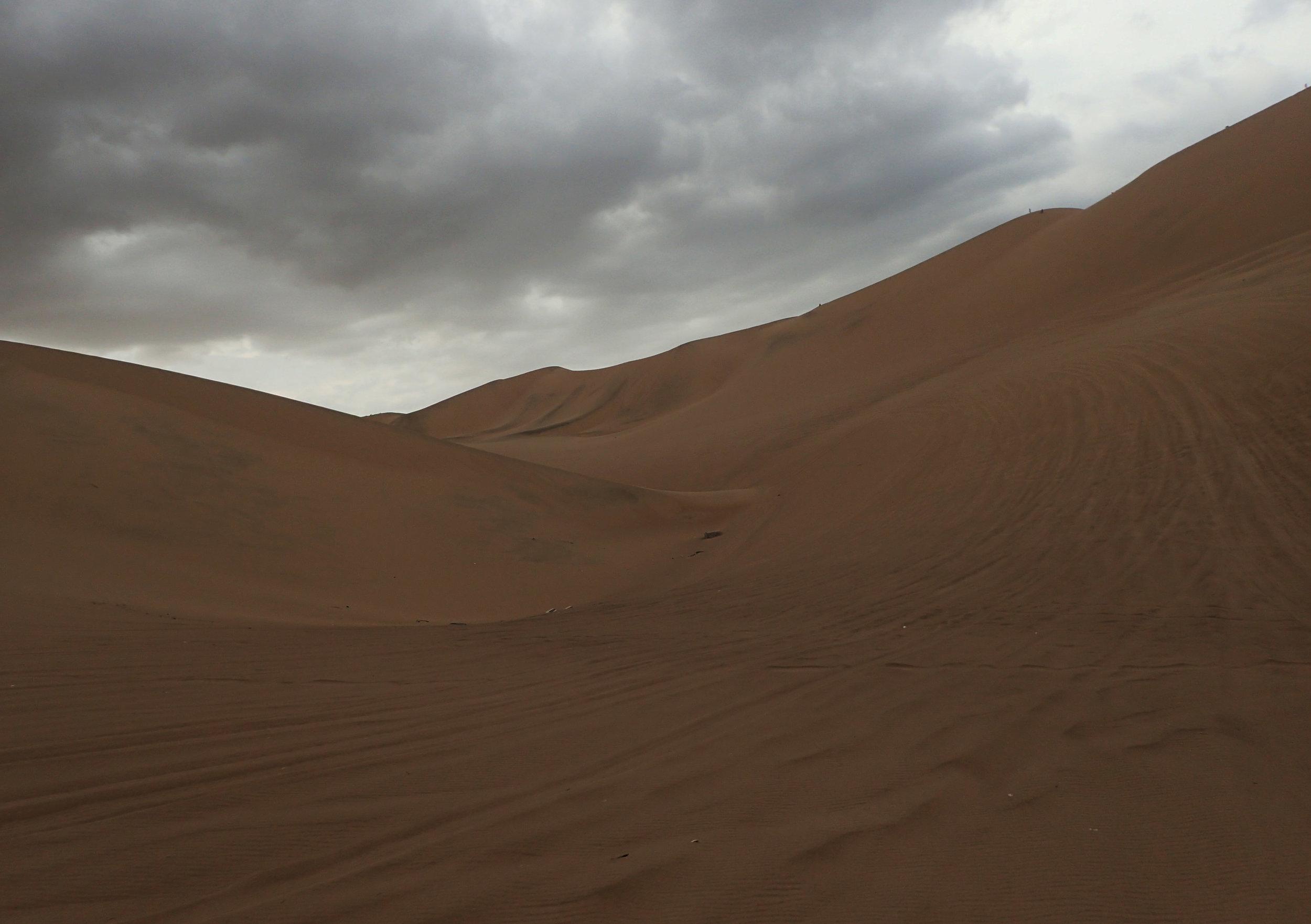 dune racetrack.jpg