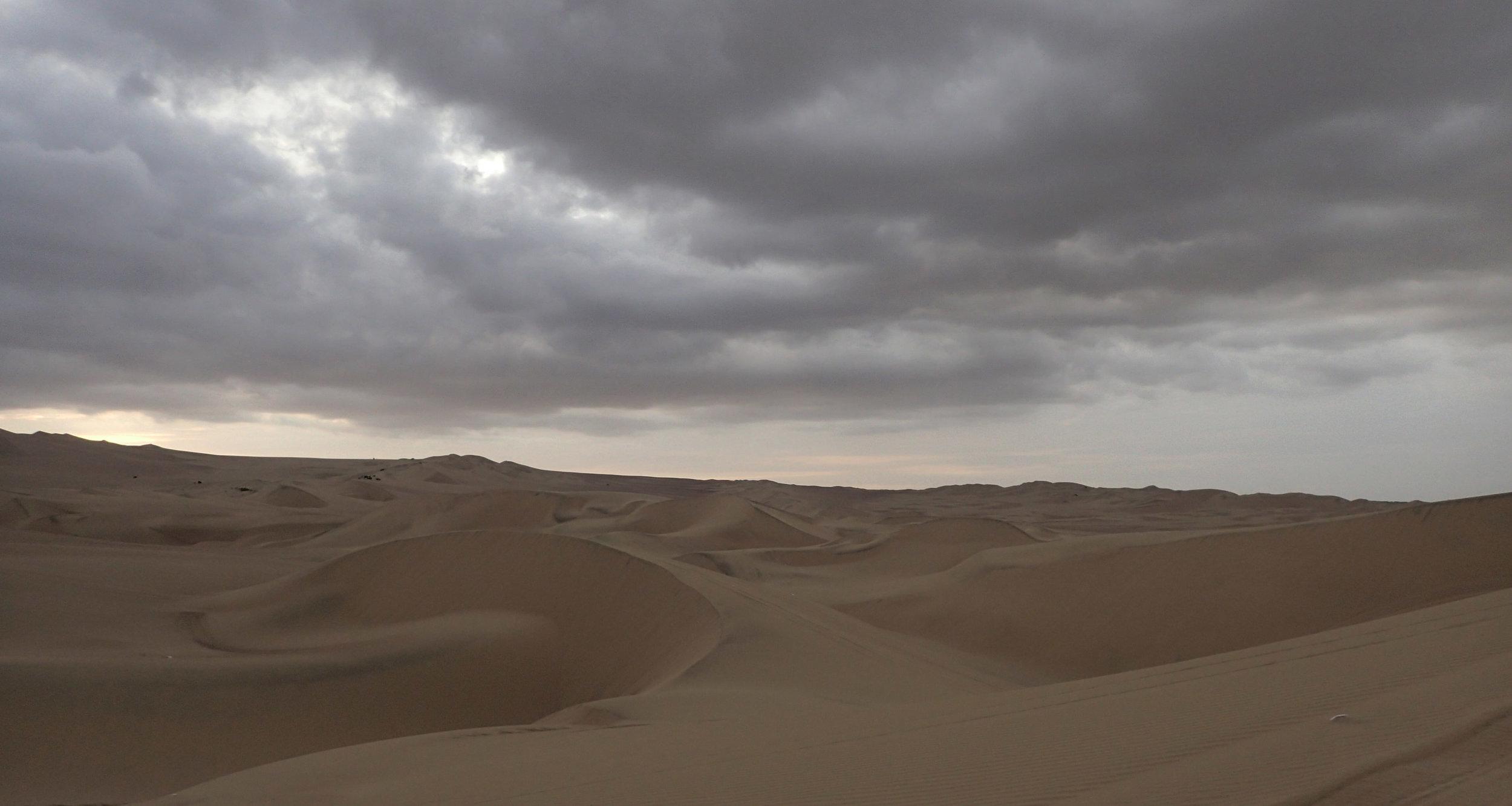 dune seas.jpg