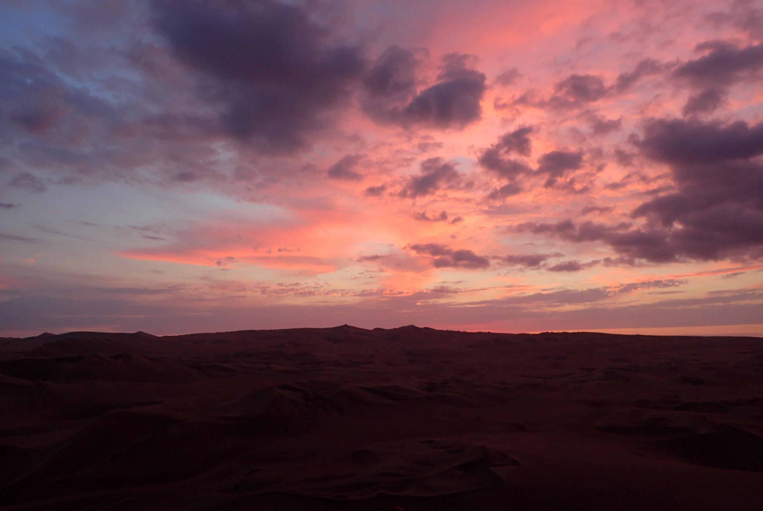 epic dune sunset.jpg