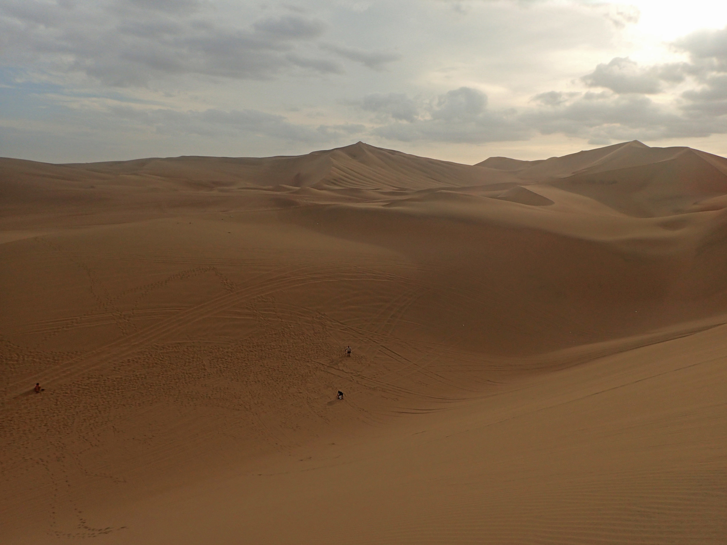 good dunes shot.jpg