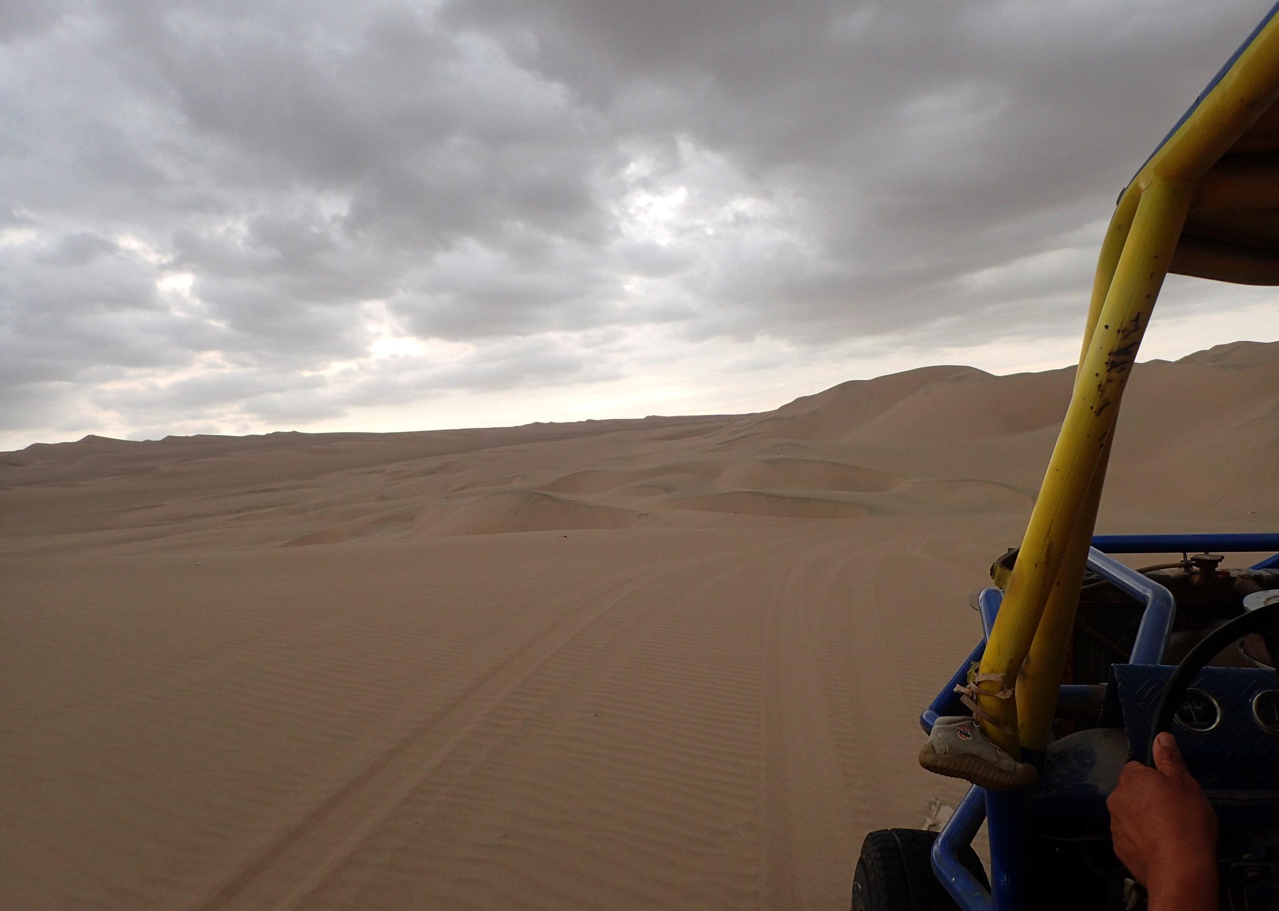 great dune buggy tour.jpg