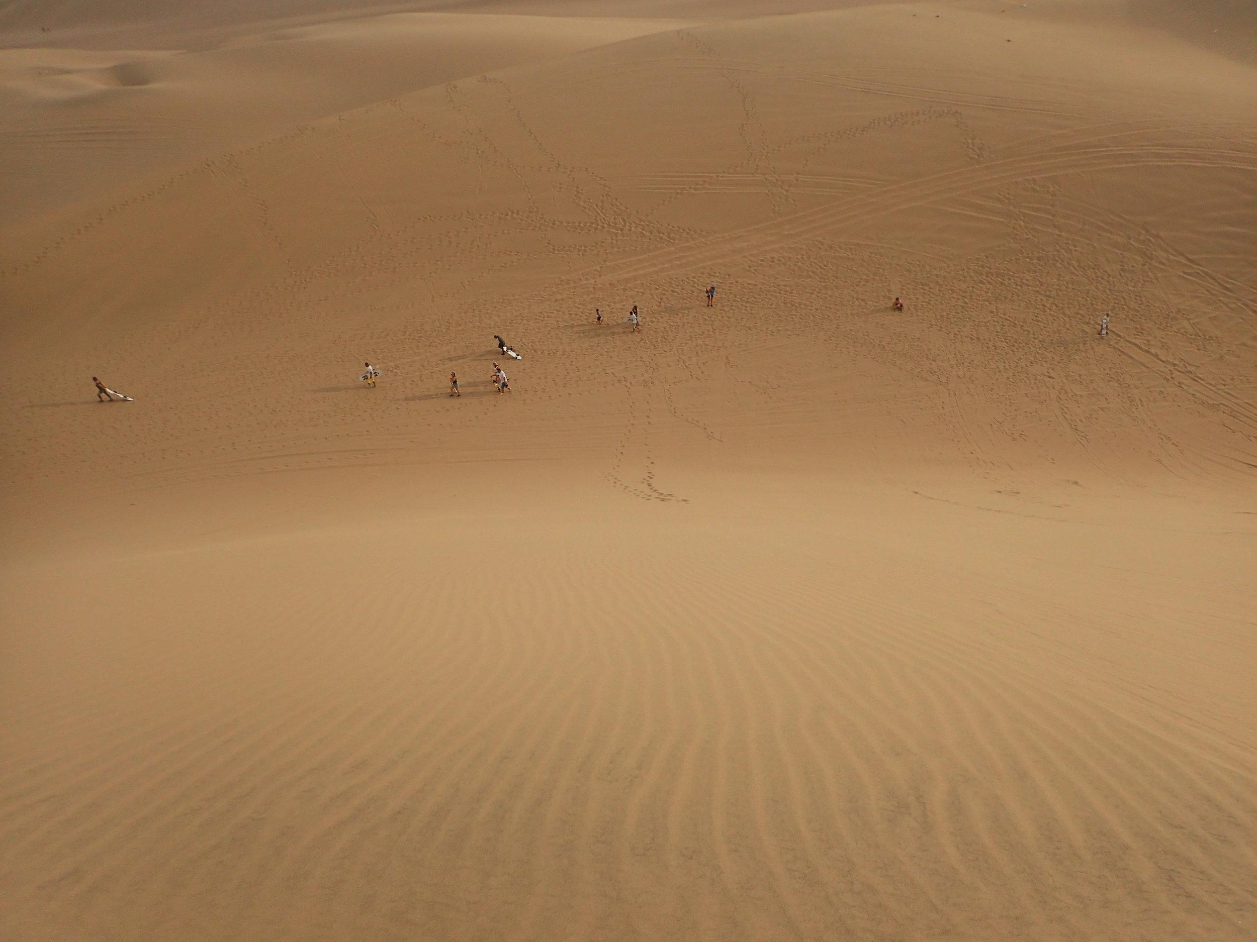 great dune shot.jpg