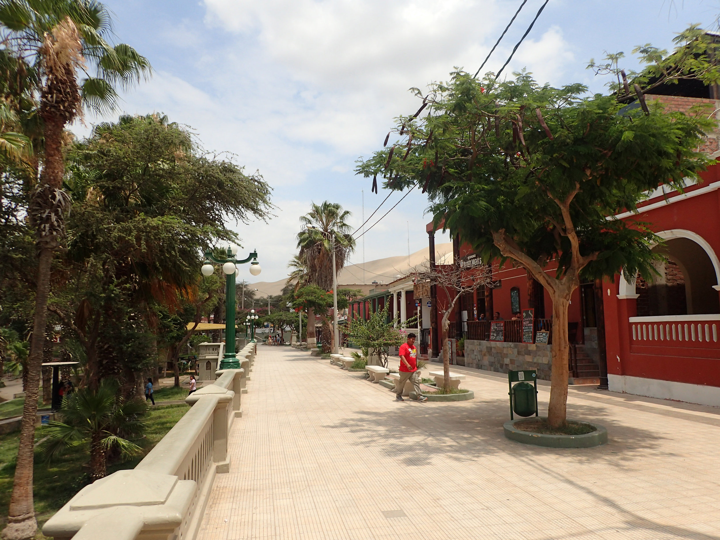means streets of Huacachina.jpg