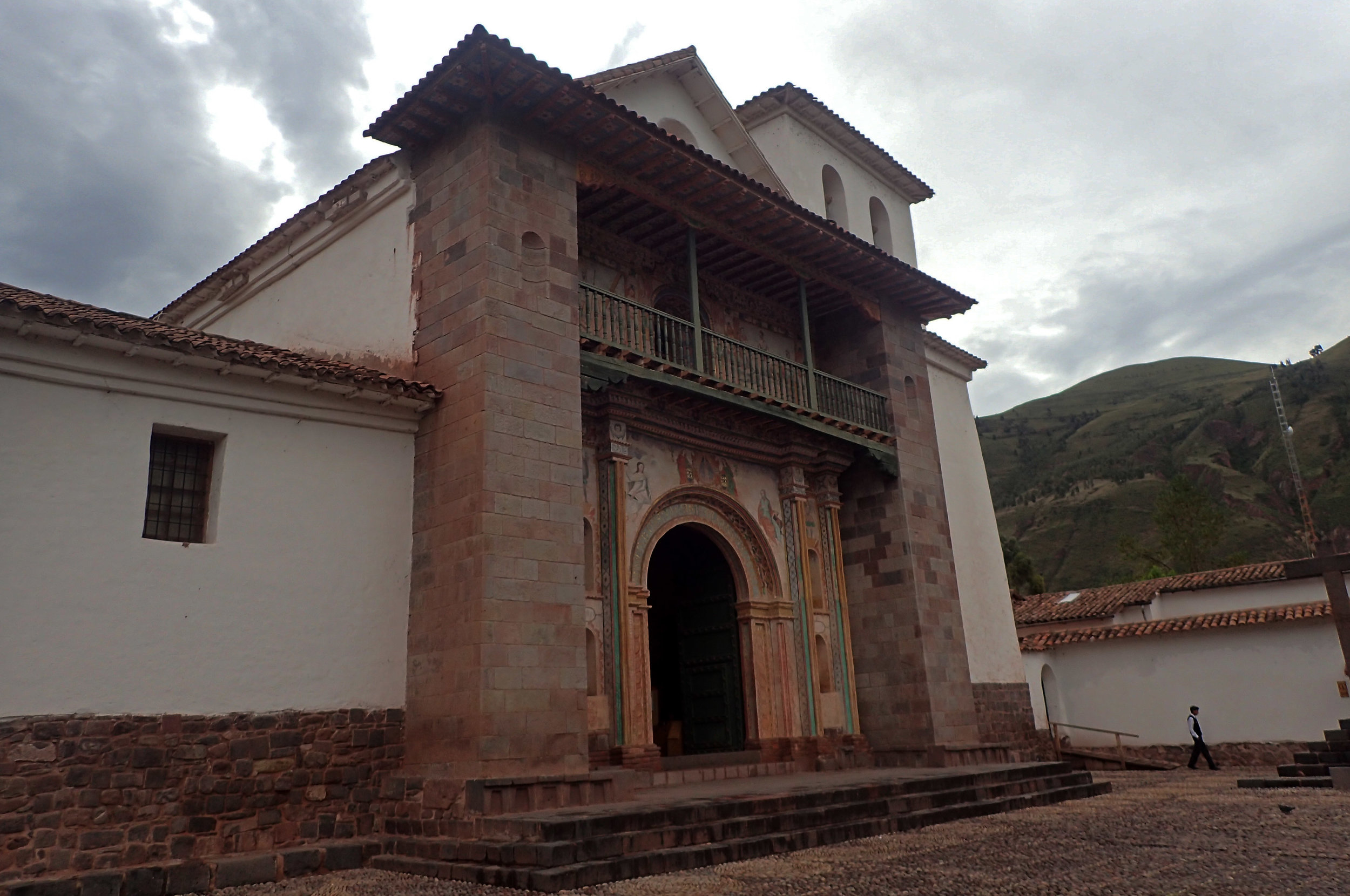 Basilica of the Andes.jpg