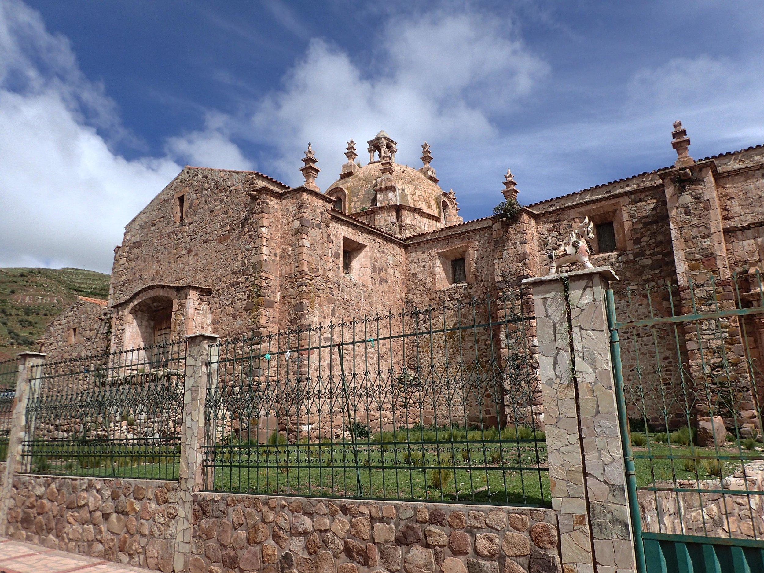 beautiful old church.jpg