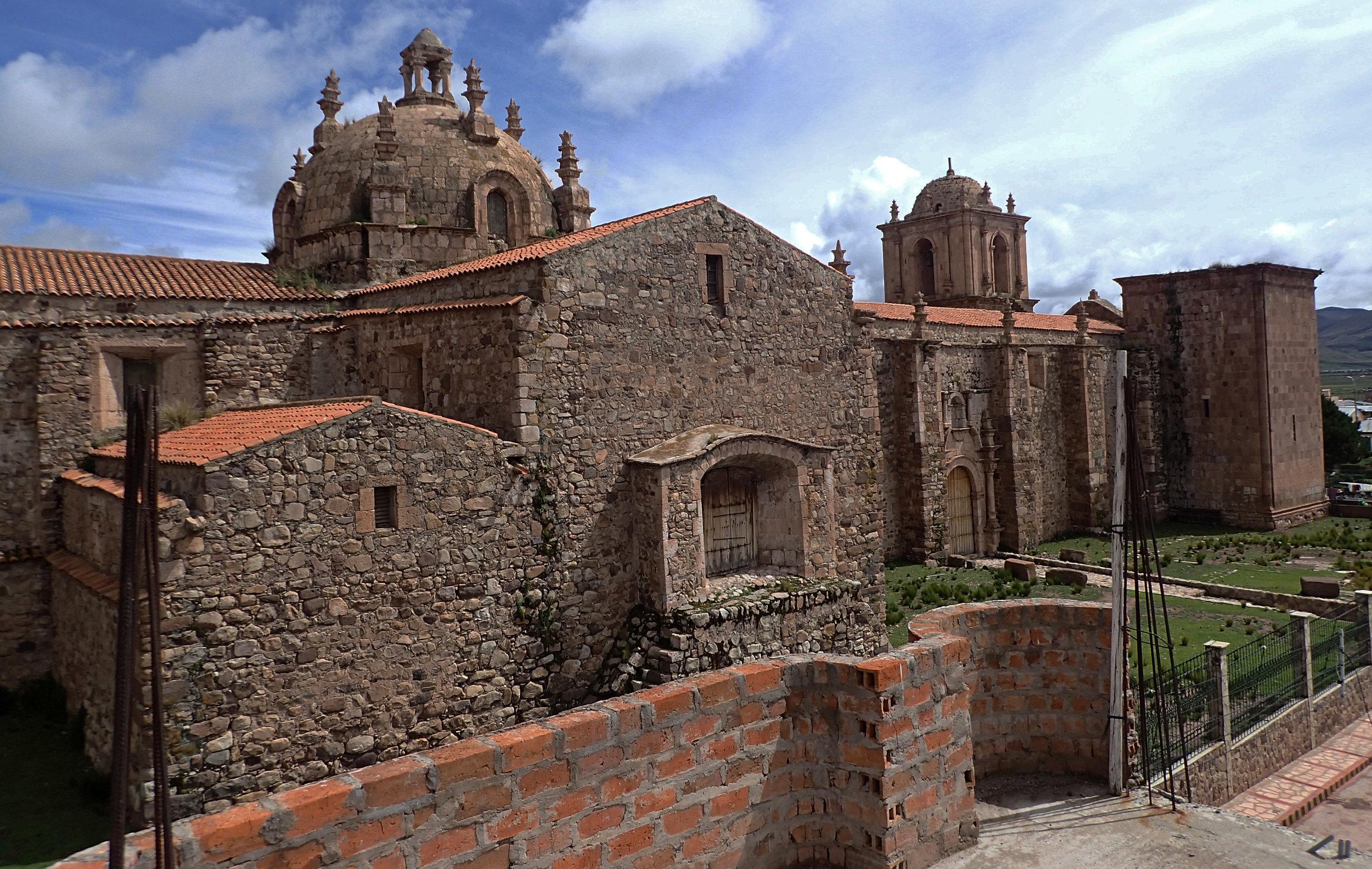 good shot of the church.jpg