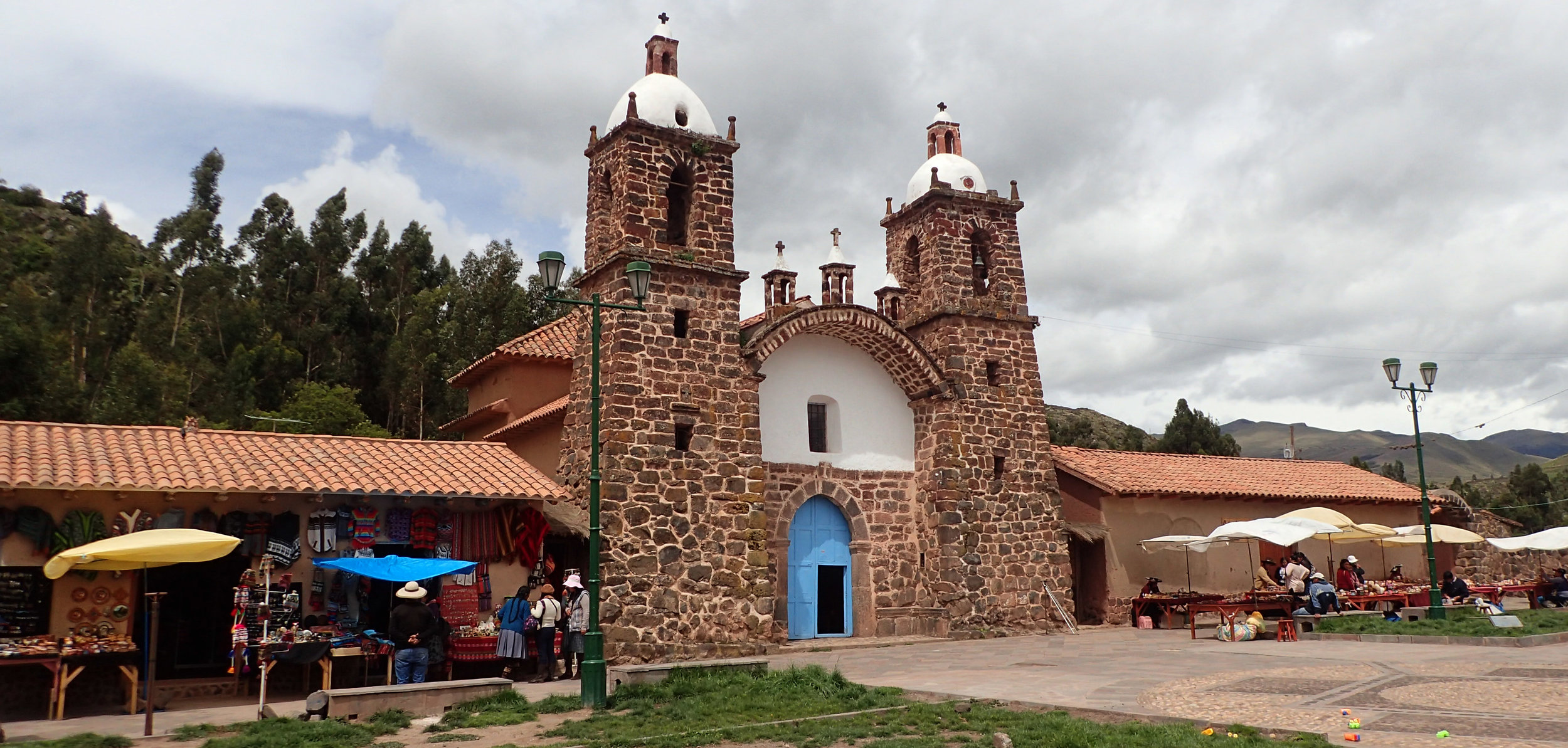 Raqchi Cathedral 3.jpg
